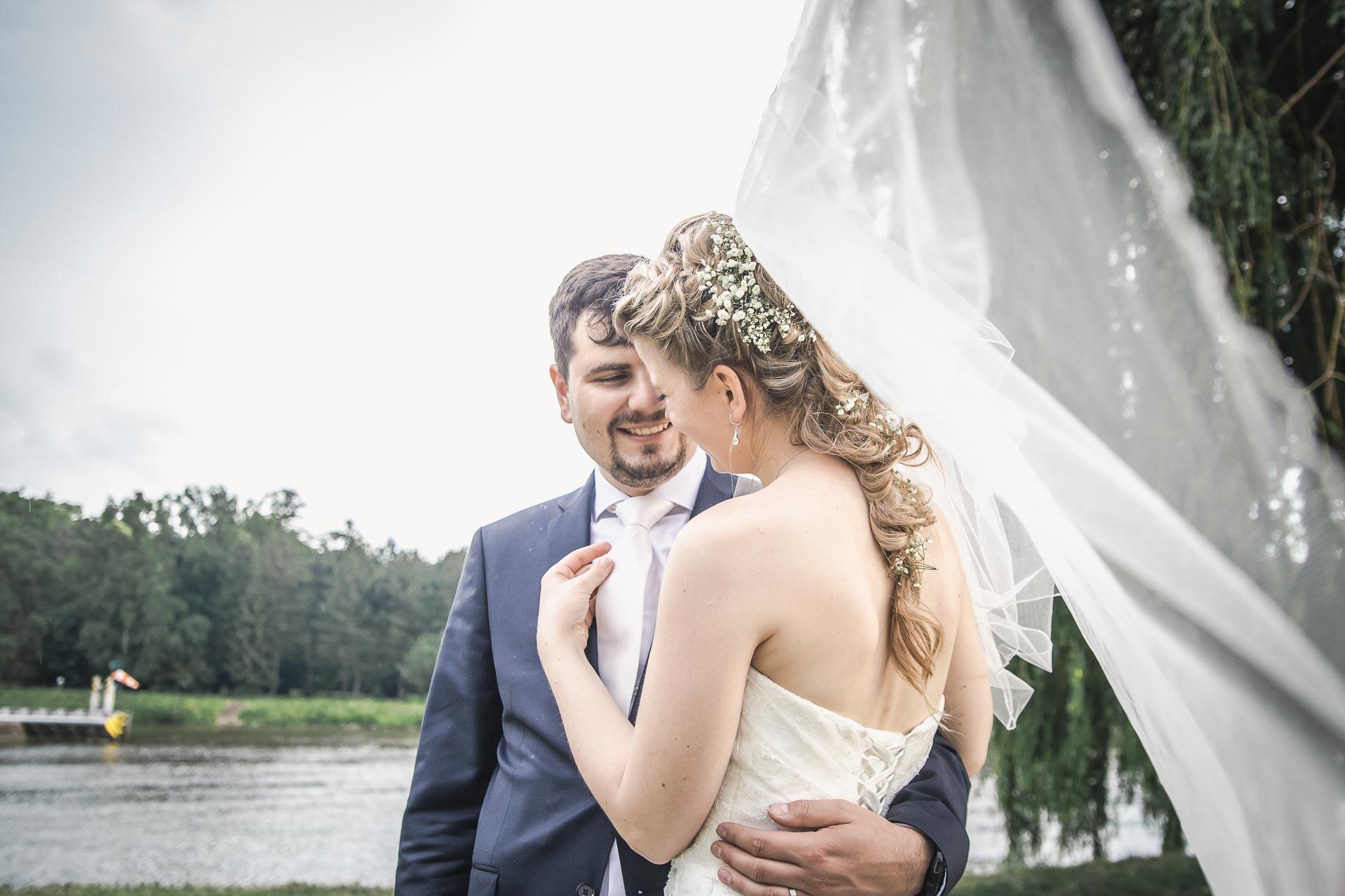 Svatební-fotograf-Nymburk-6304