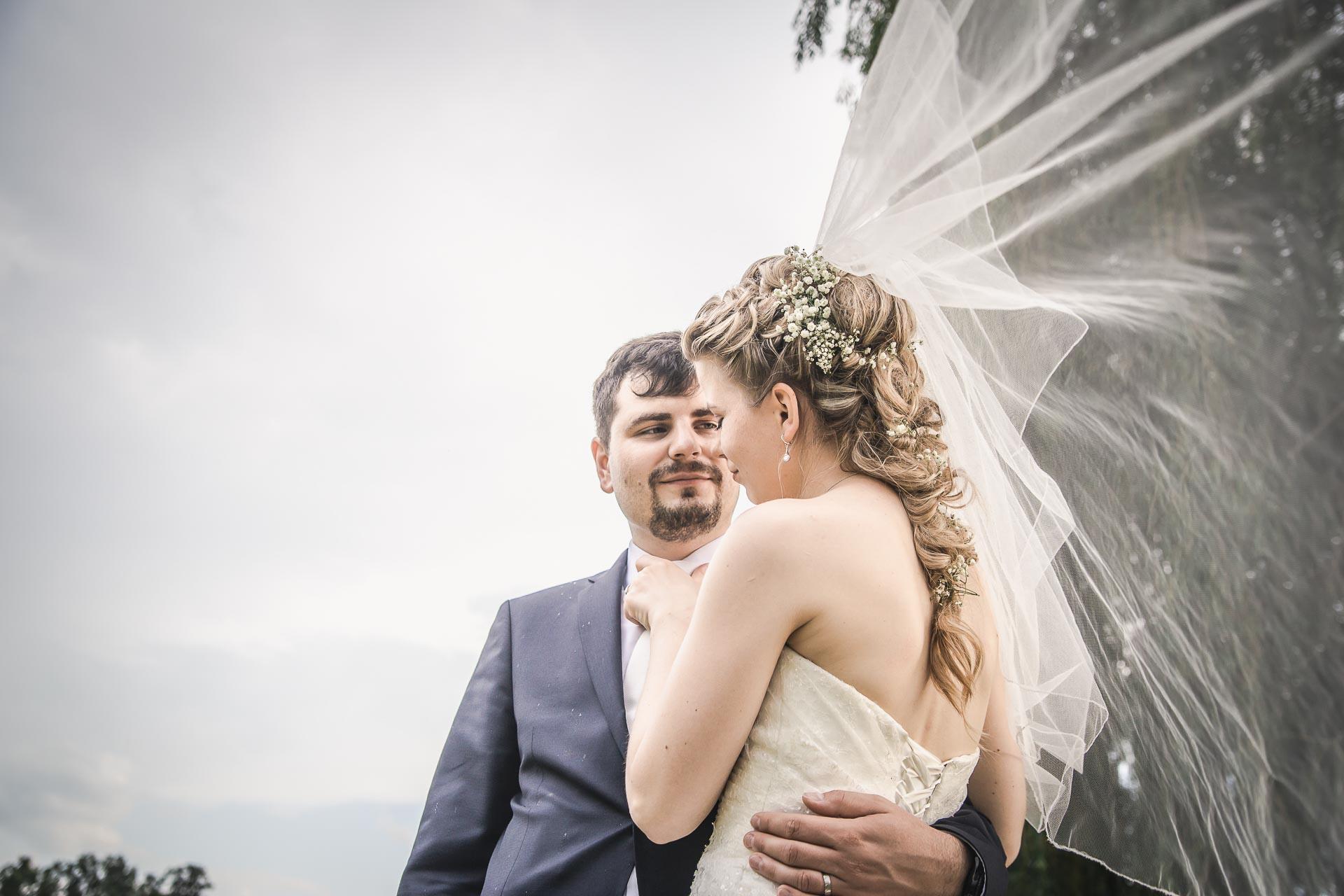 Svatební-fotograf-Nymburk-6306