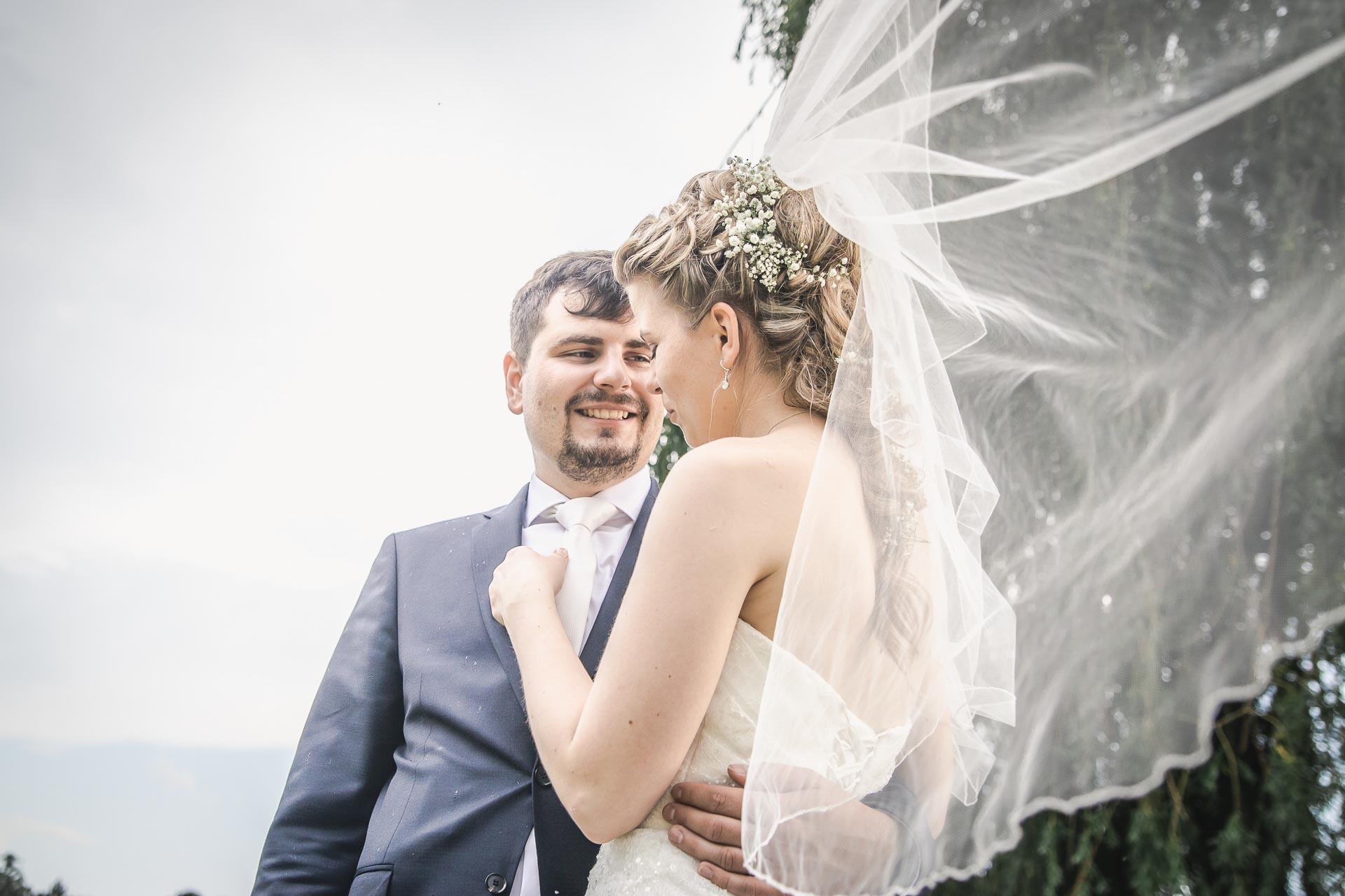 Svatební-fotograf-Nymburk-6307