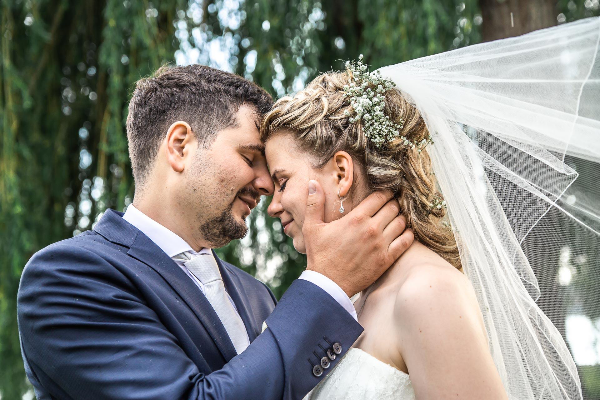 Svatební-fotograf-Nymburk-6322