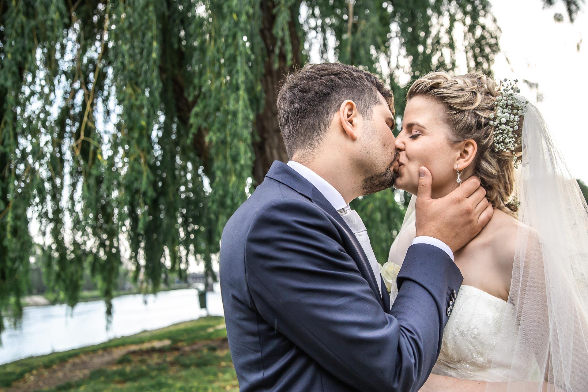 Svatební-fotograf-Nymburk-6326