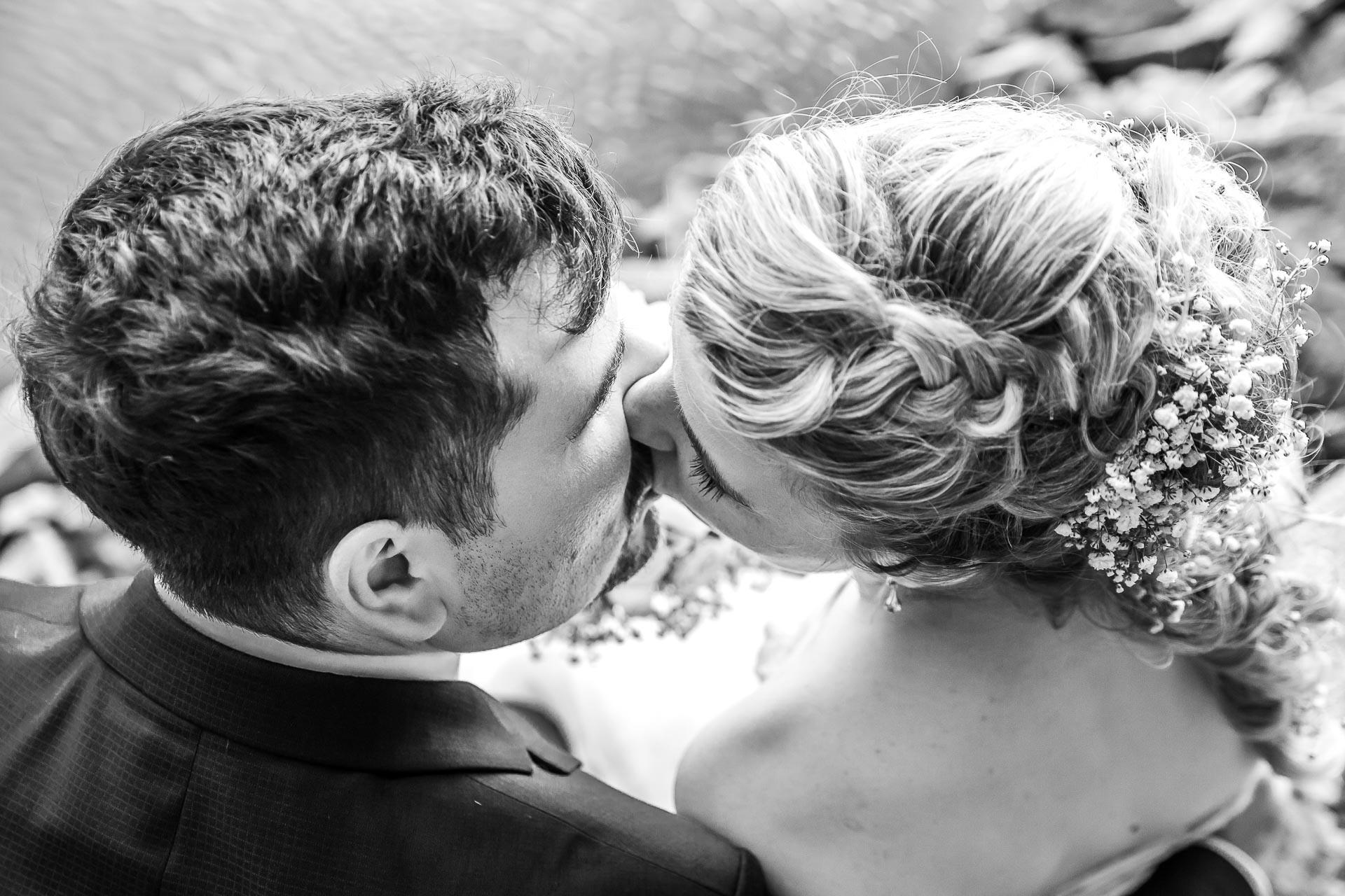 Svatební-fotograf-Nymburk-6368