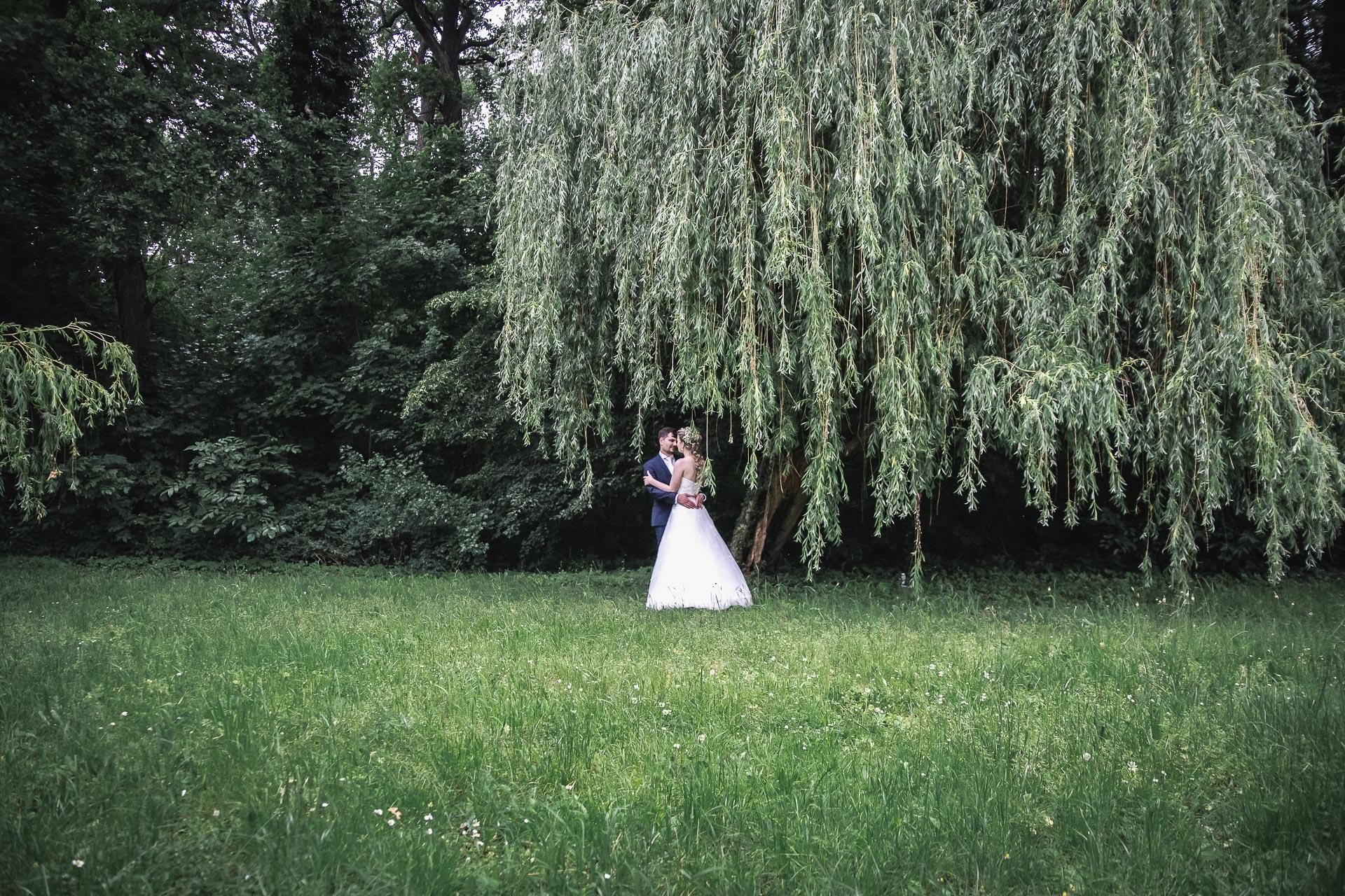 Svatební-fotograf-Nymburk-6396