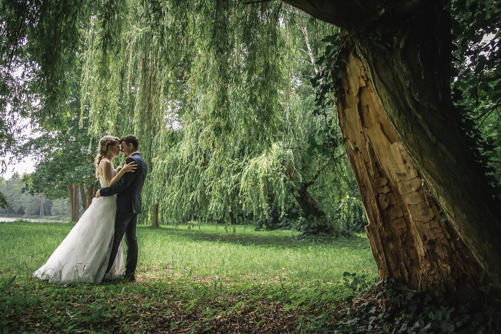 Svatební-fotograf-Nymburk-6403