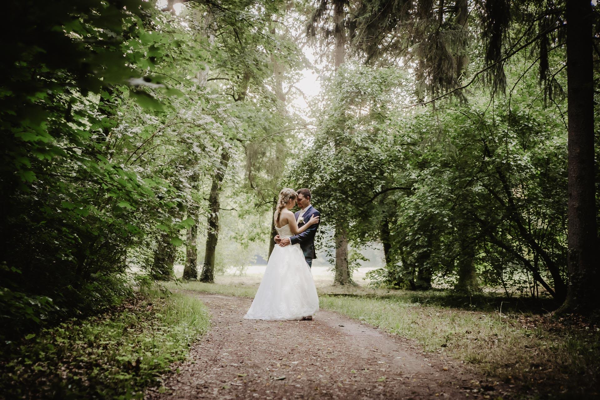 Svatební-fotograf-Nymburk-6417
