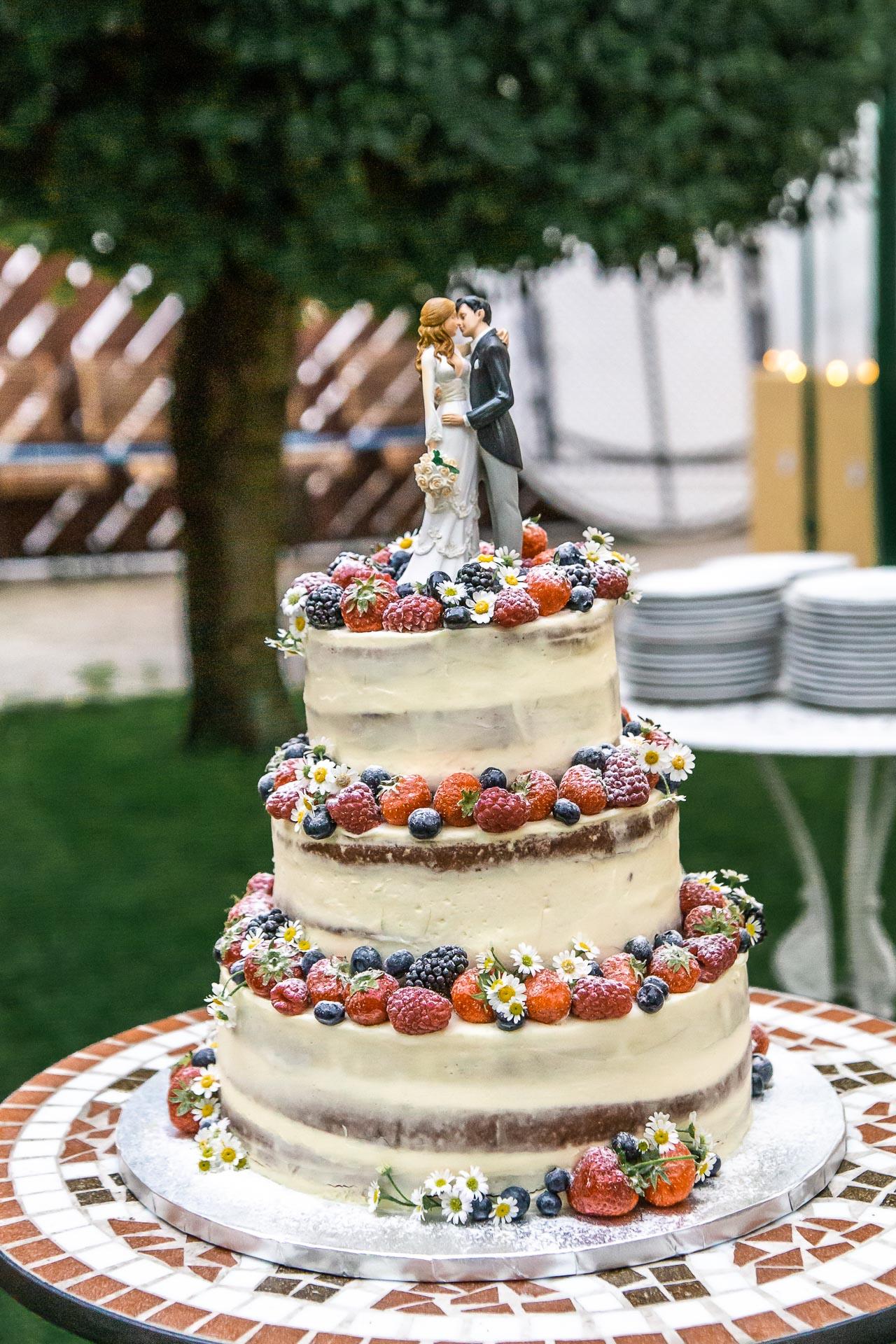 Svatební-fotograf-Nymburk-6440
