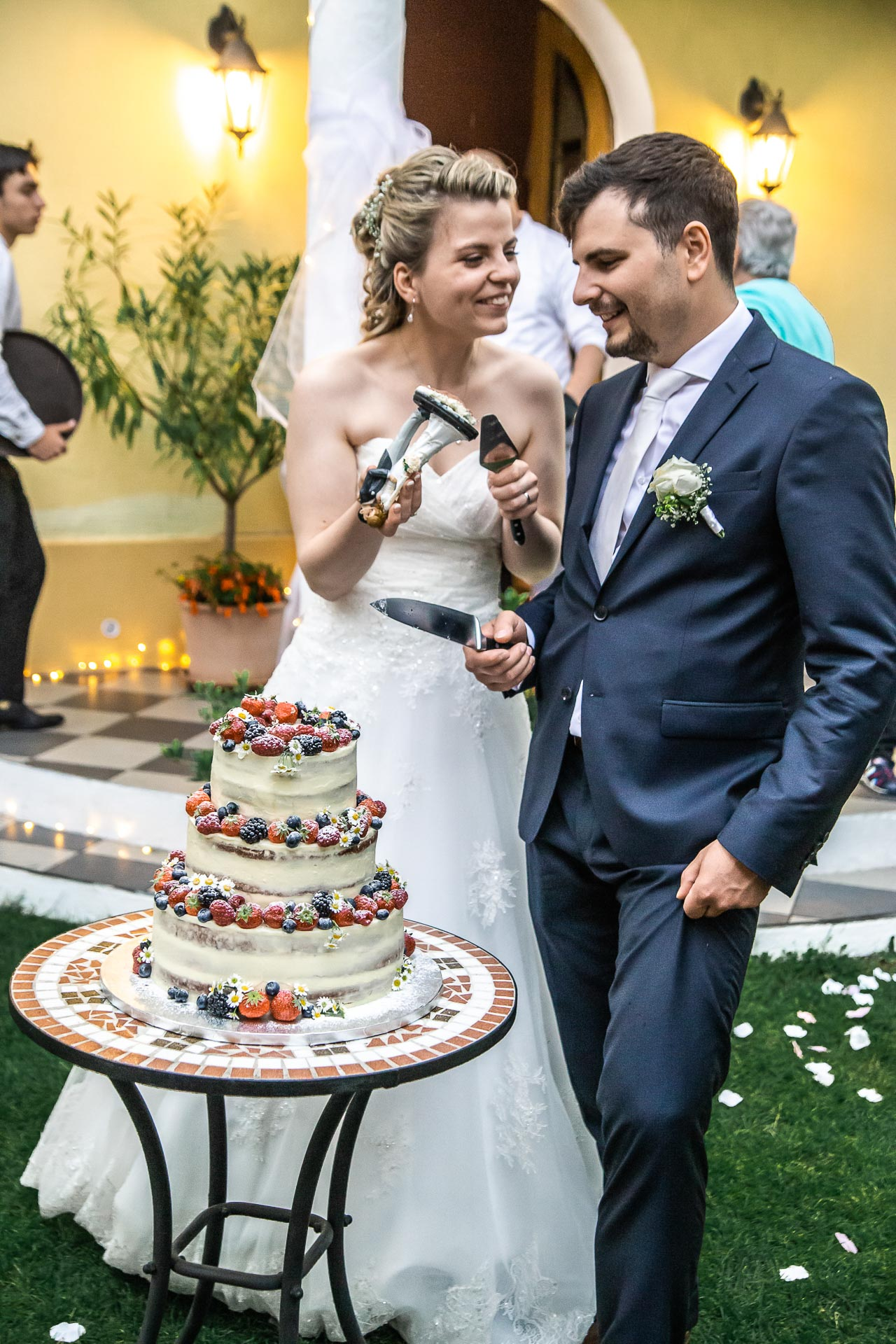 Svatební-fotograf-Nymburk-6445