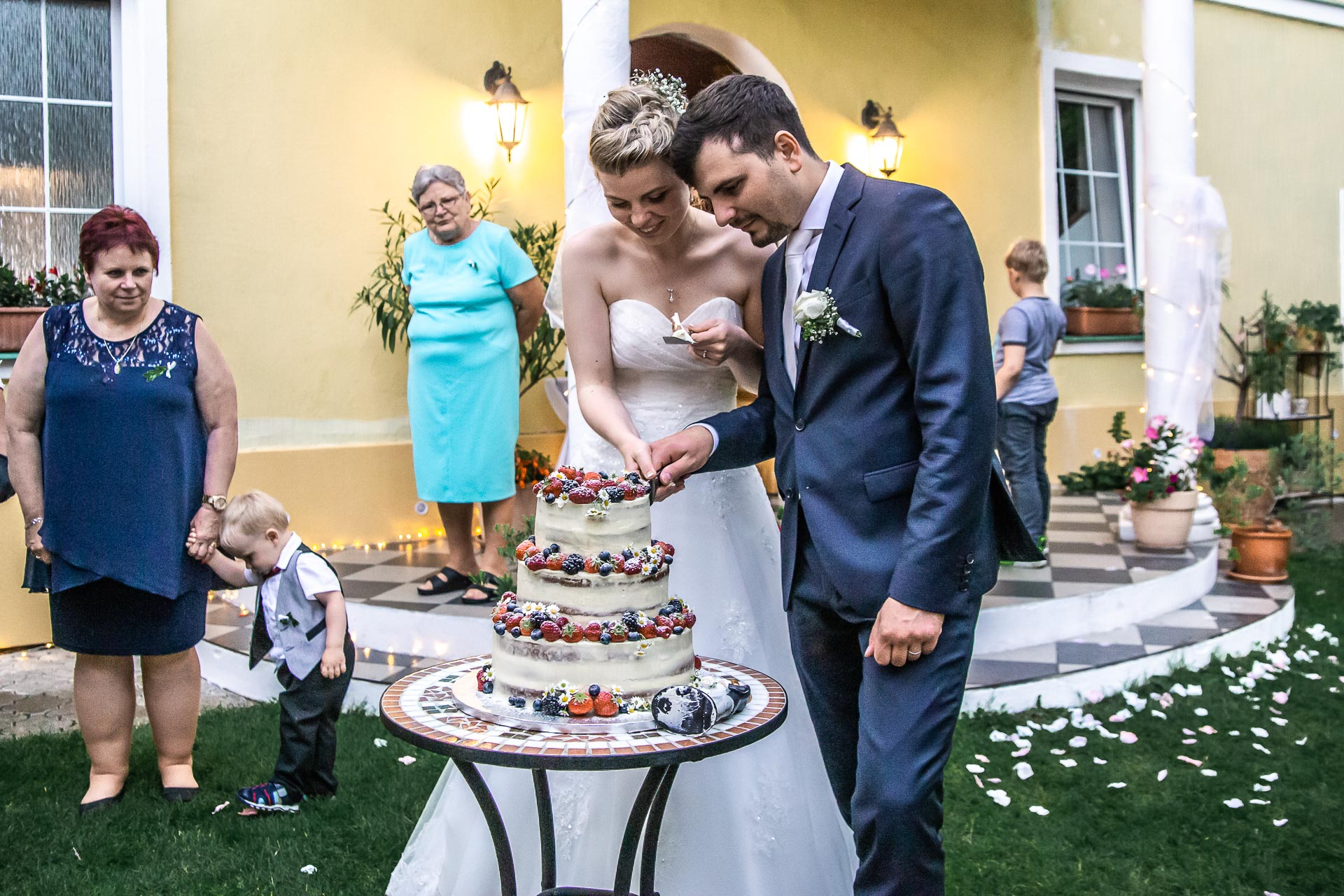 Svatební-fotograf-Nymburk-6448
