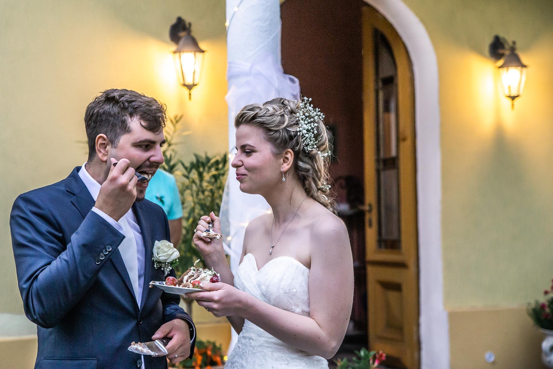 Svatební-fotograf-Nymburk-6464