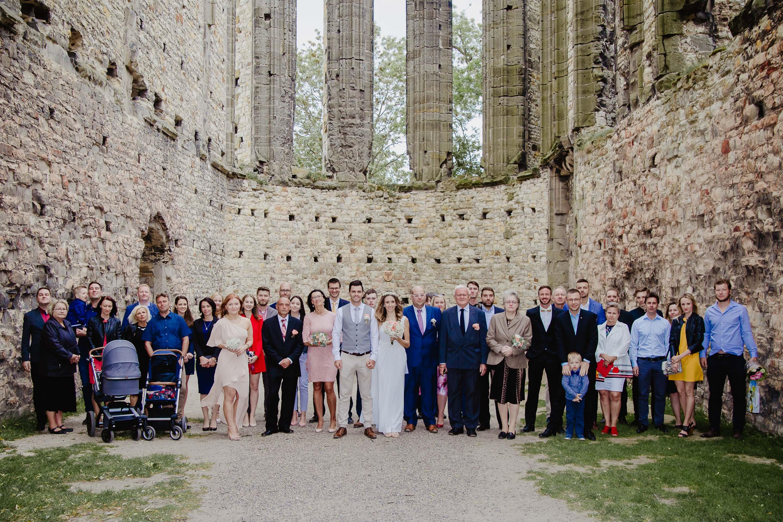 svatební-fotograf-Panenský-Týnec-112