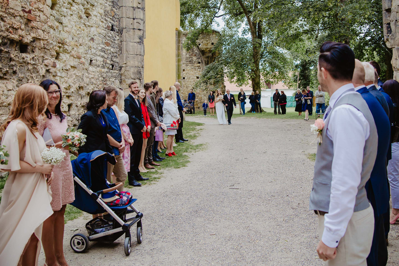 svatební-fotograf-Panenský-Týnec-18