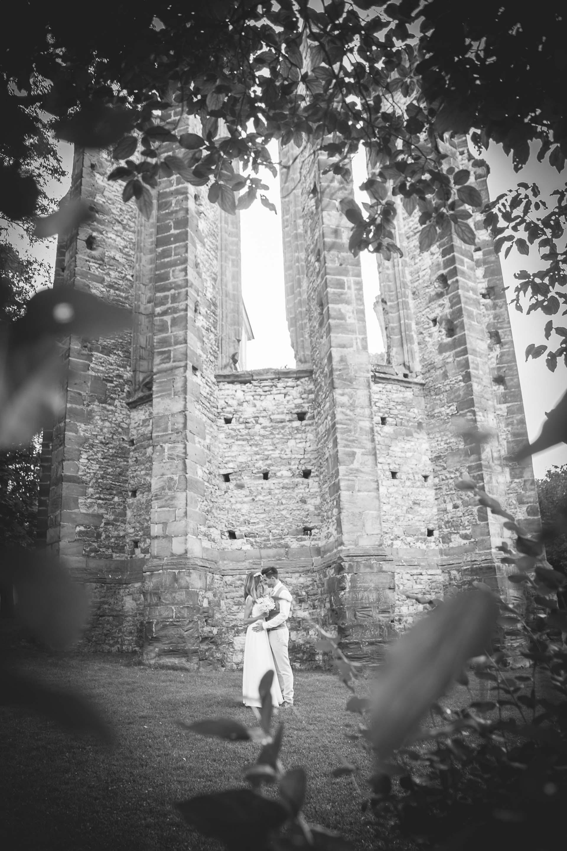 svatební-fotograf-Panenský-Týnec-182