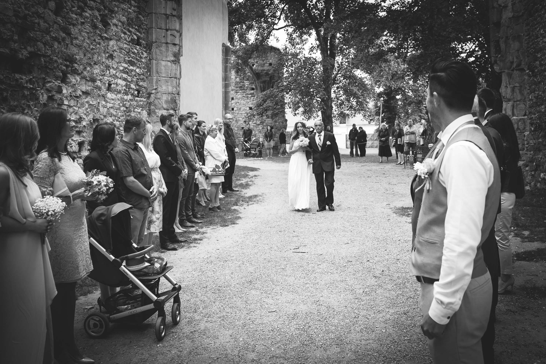 svatební-fotograf-Panenský-Týnec-21