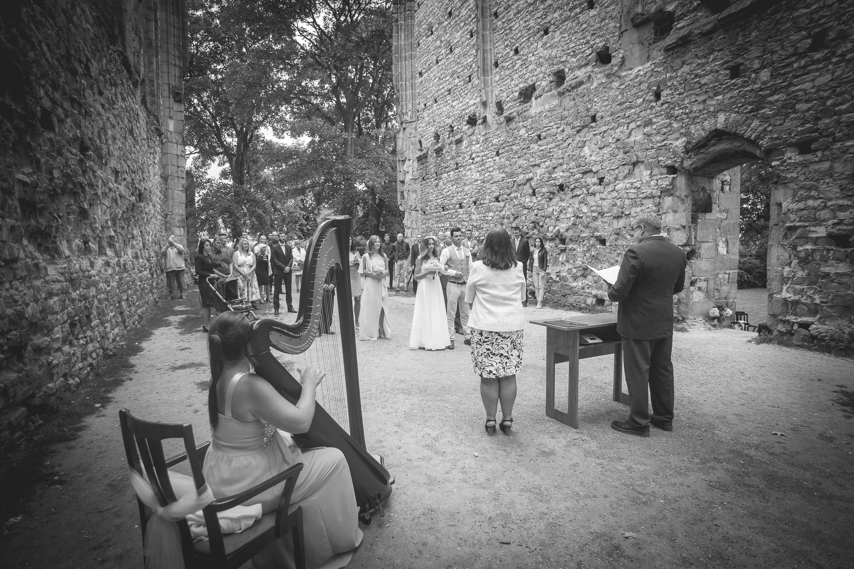 svatební-fotograf-Panenský-Týnec-36