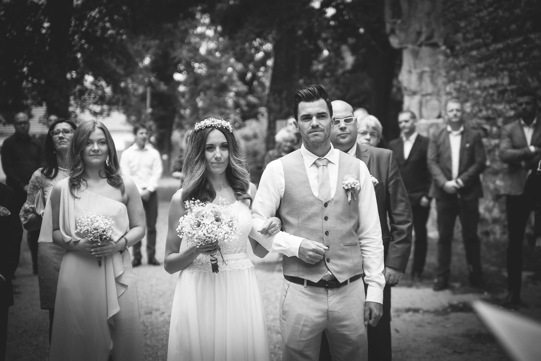 svatební-fotograf-Panenský-Týnec-42