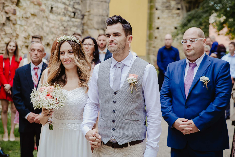 svatební-fotograf-Panenský-Týnec-45