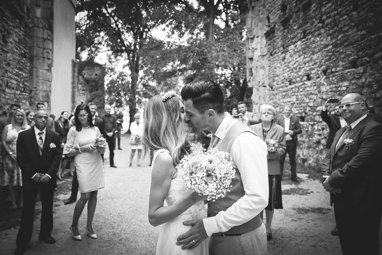 svatební-fotograf-Panenský-Týnec-63