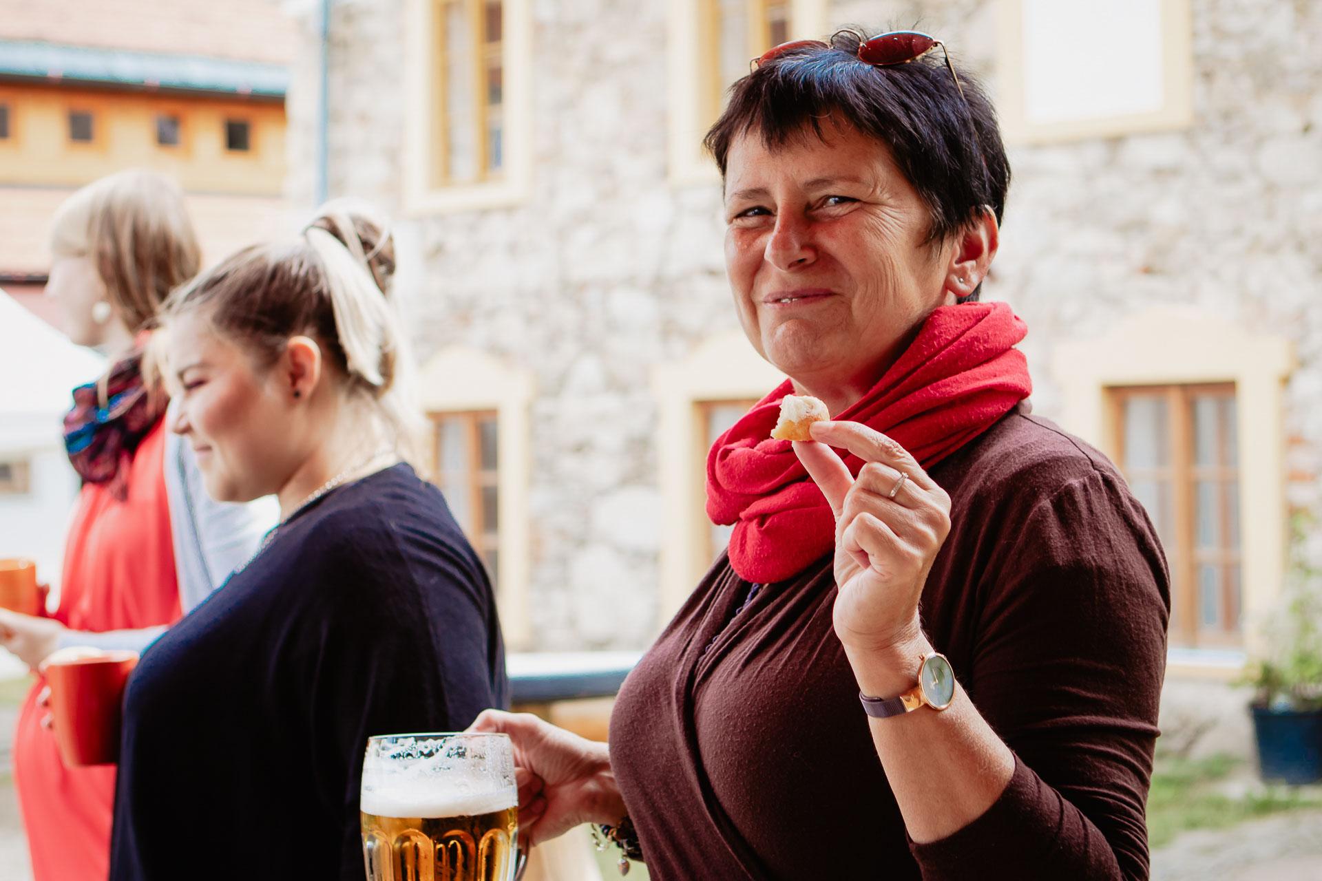 svatební-fotograf-Strnadovský-Mlýn-svatební-fotograf-Sedlčany-5128