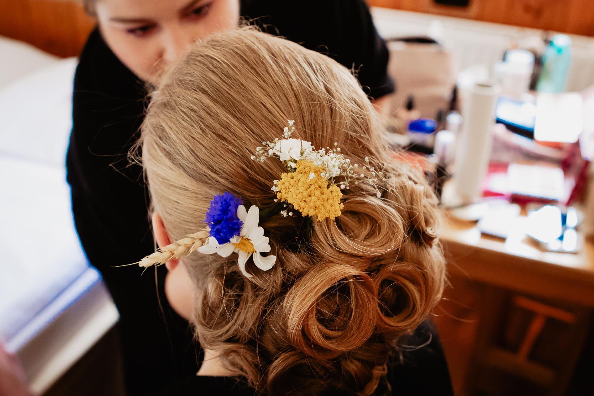 svatební-fotograf-Strnadovský-Mlýn-svatební-fotograf-Sedlčany-5284