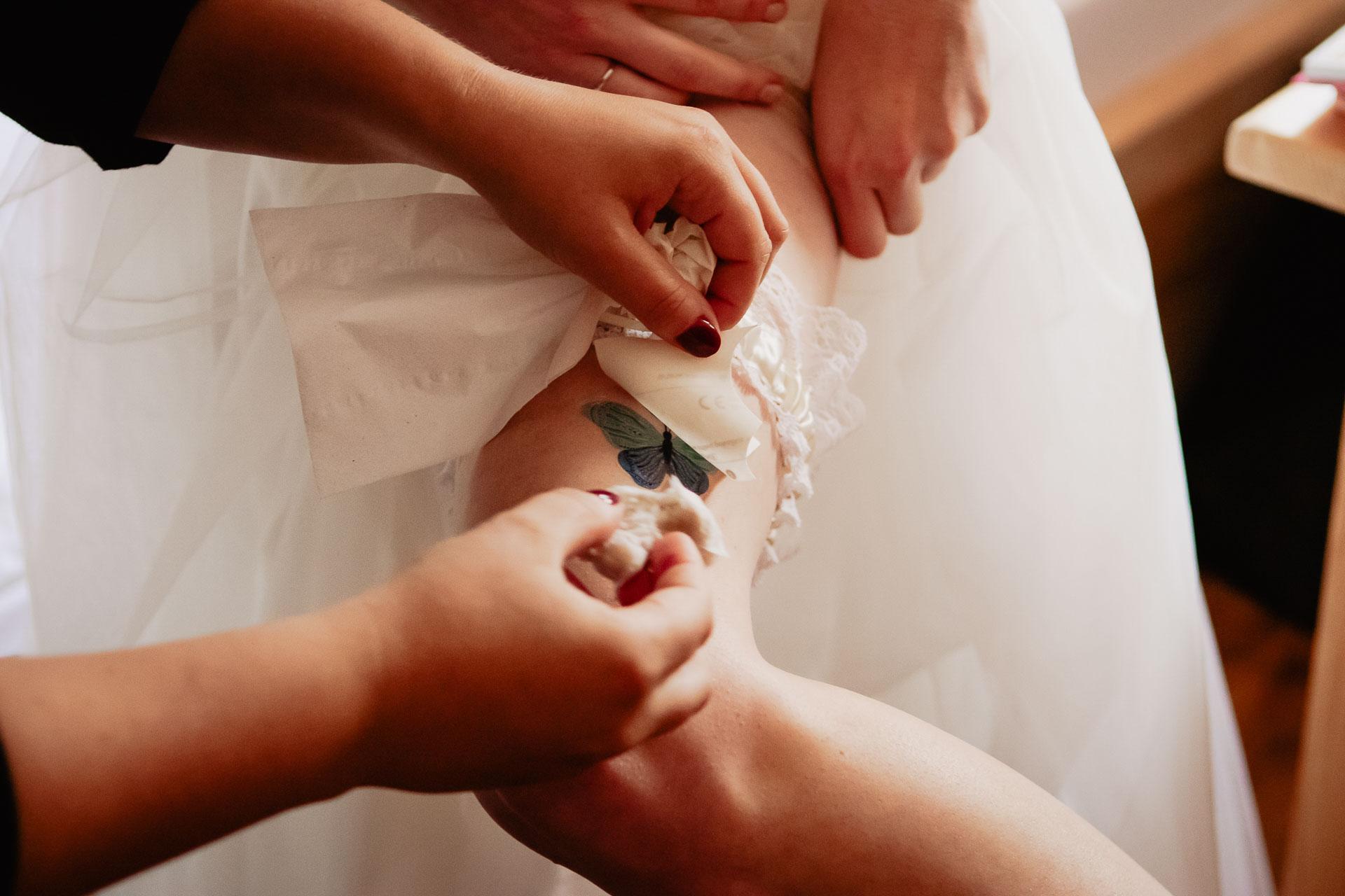 svatební-fotograf-Strnadovský-Mlýn-svatební-fotograf-Sedlčany-5372