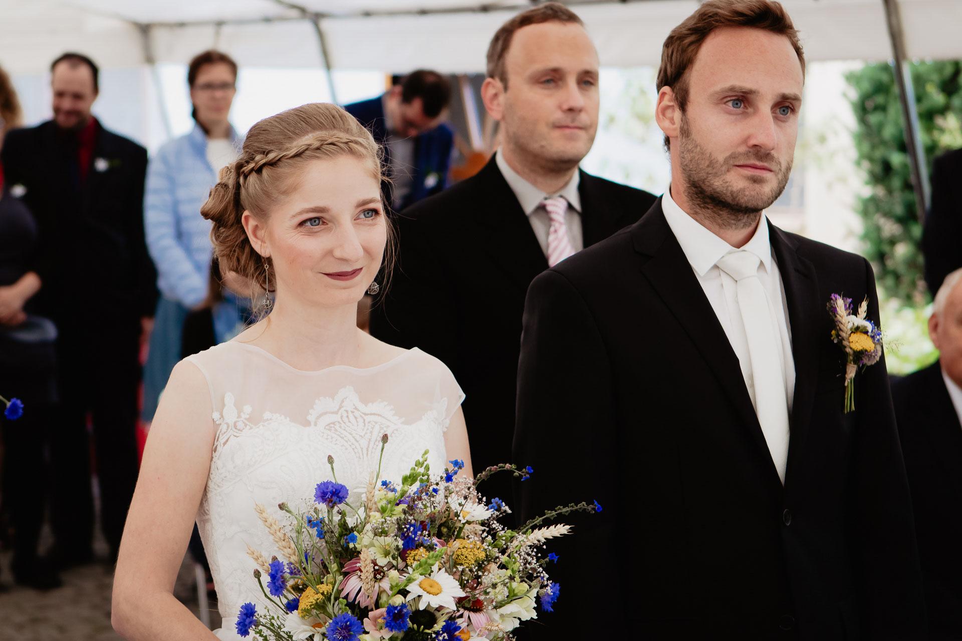 svatební-fotograf-Strnadovský-Mlýn-svatební-fotograf-Sedlčany-5436