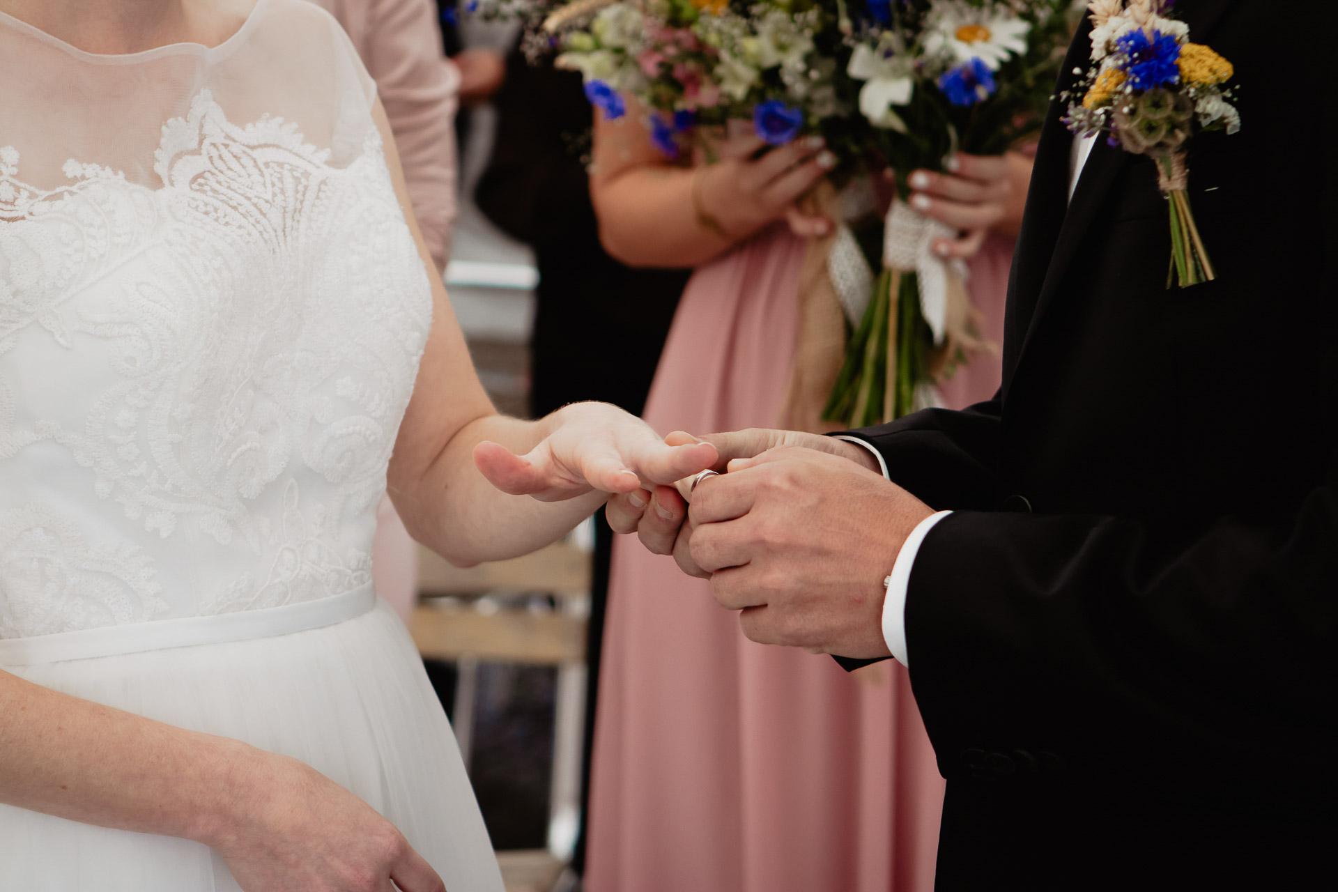 svatební-fotograf-Strnadovský-Mlýn-svatební-fotograf-Sedlčany-5474