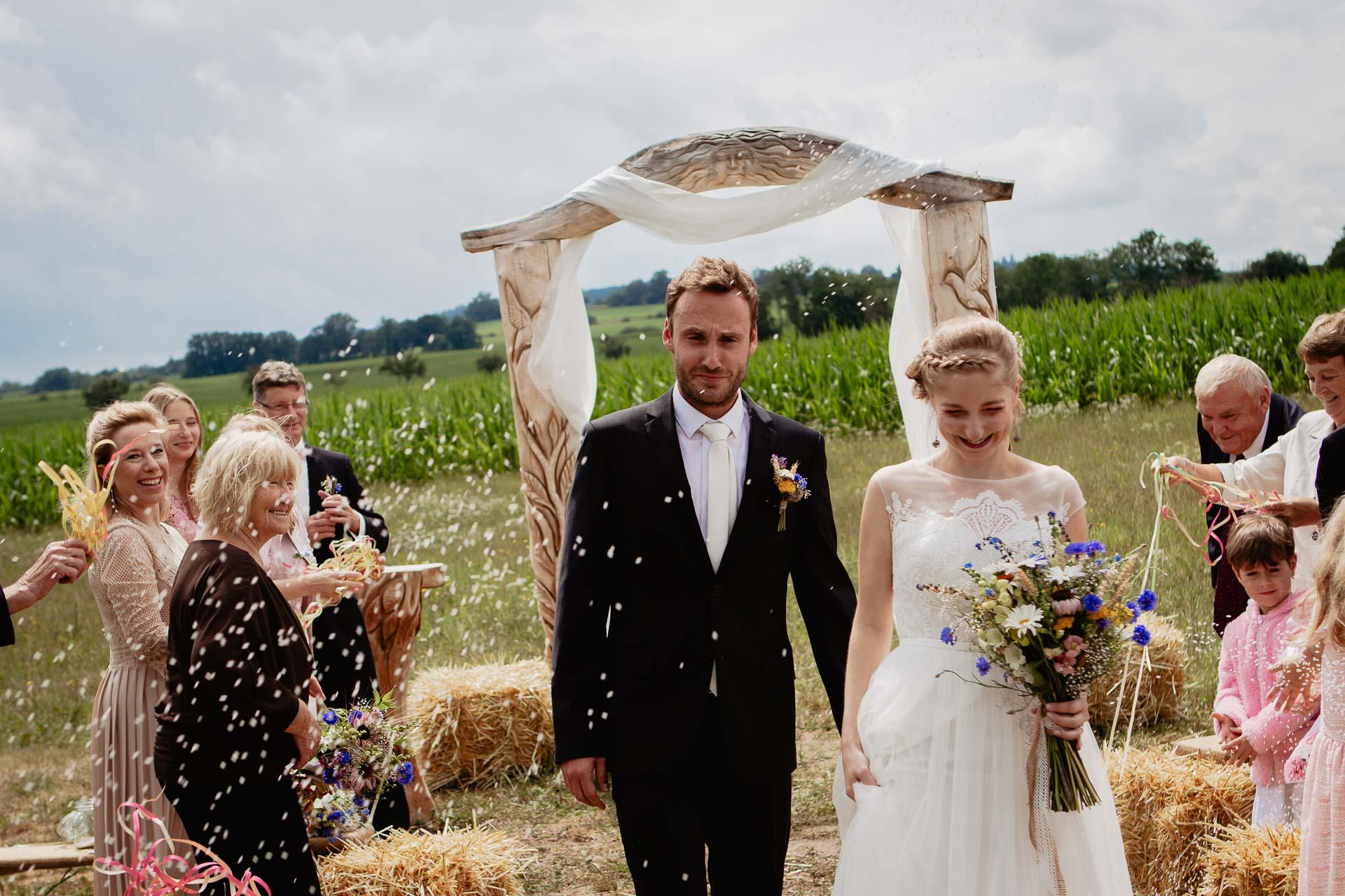 svatební-fotograf-Strnadovský-Mlýn-svatební-fotograf-Sedlčany-5730