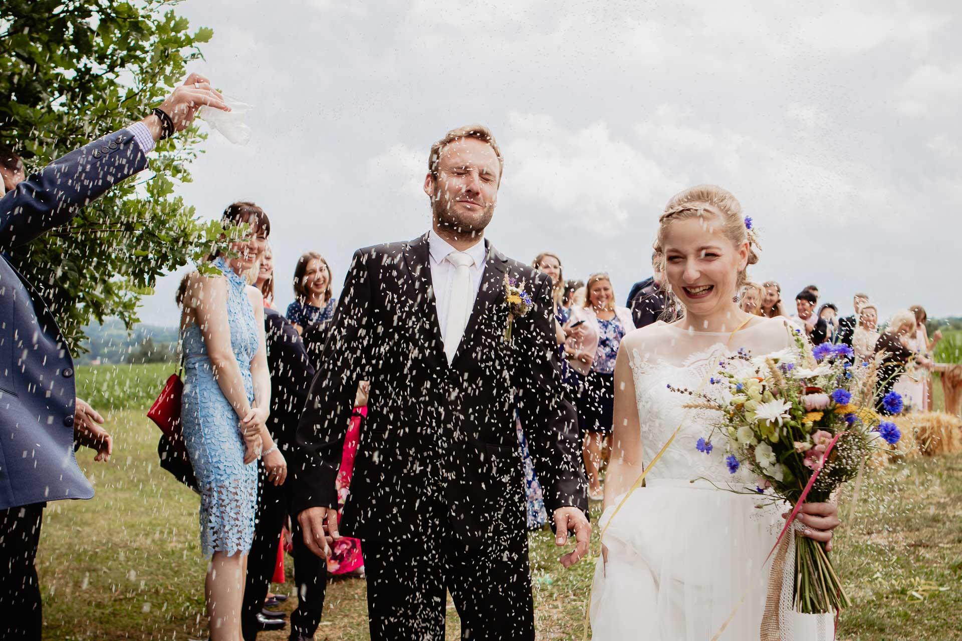 svatební-fotograf-Strnadovský-Mlýn-svatební-fotograf-Sedlčany-5767