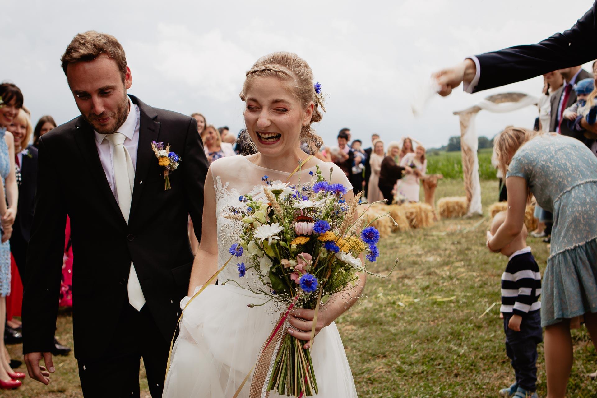 svatební-fotograf-Strnadovský-Mlýn-svatební-fotograf-Sedlčany-5772