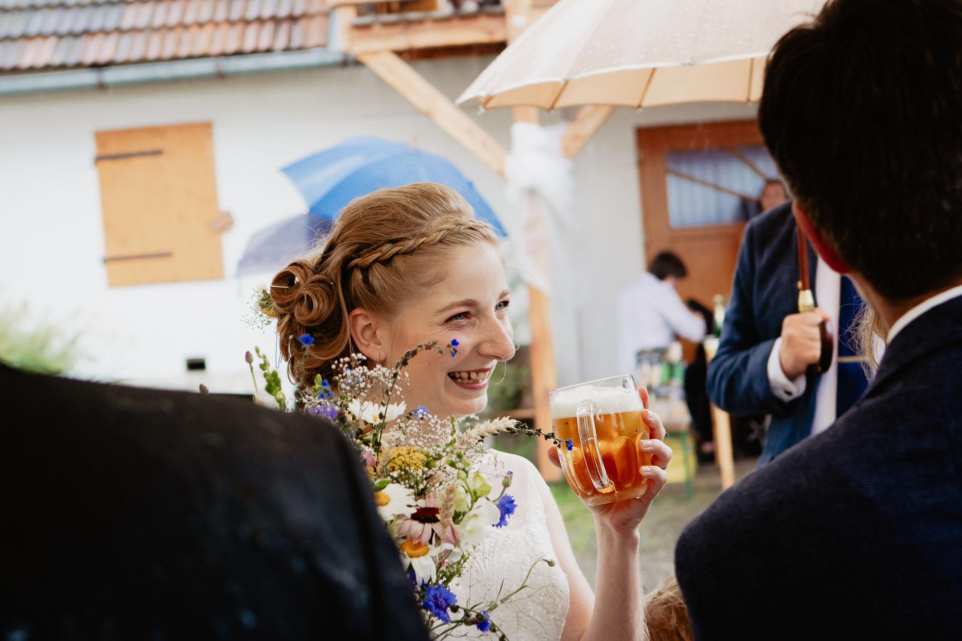 svatební-fotograf-Strnadovský-Mlýn-svatební-fotograf-Sedlčany-5857