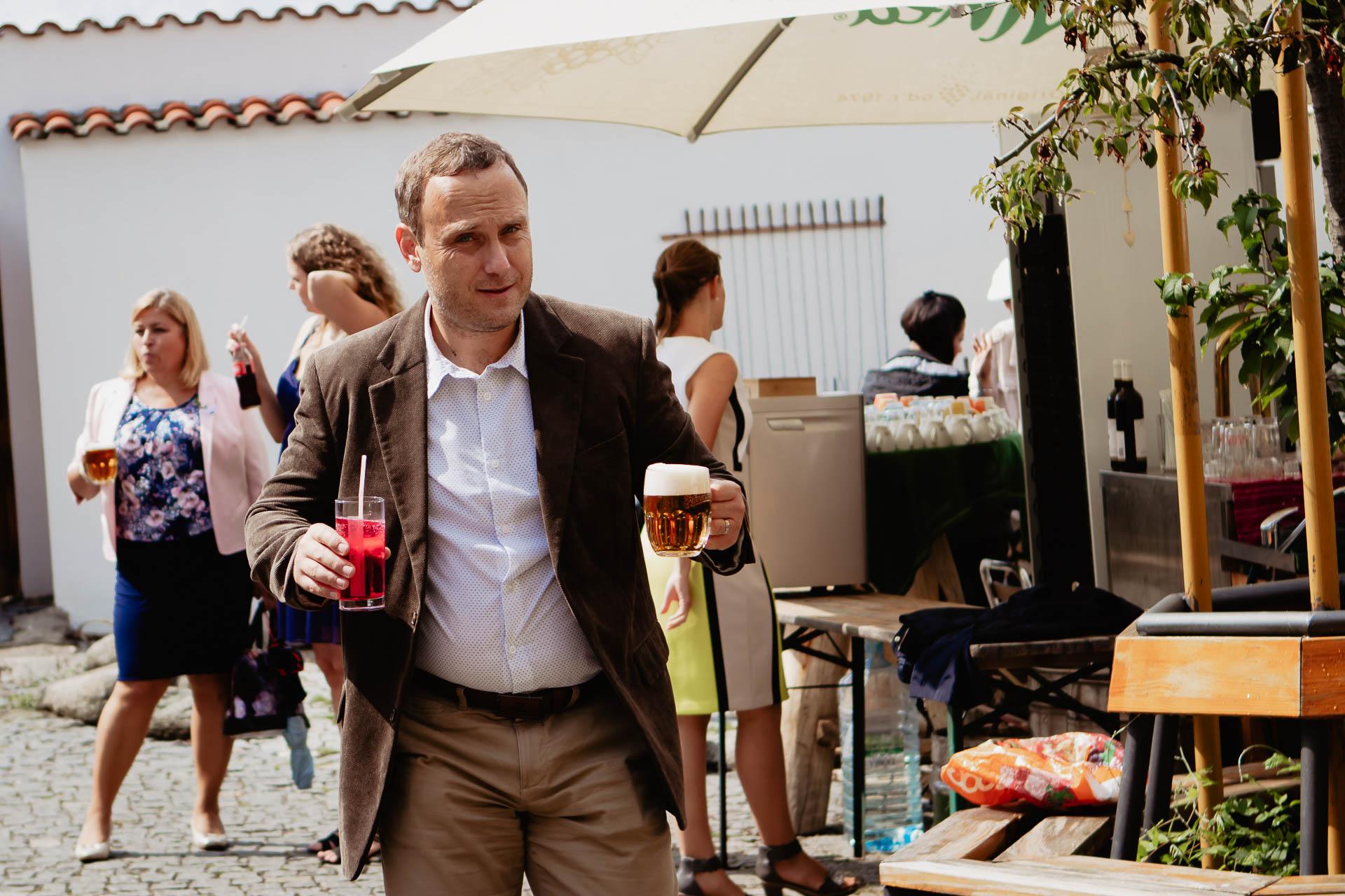 svatební-fotograf-Strnadovský-Mlýn-svatební-fotograf-Sedlčany-5956