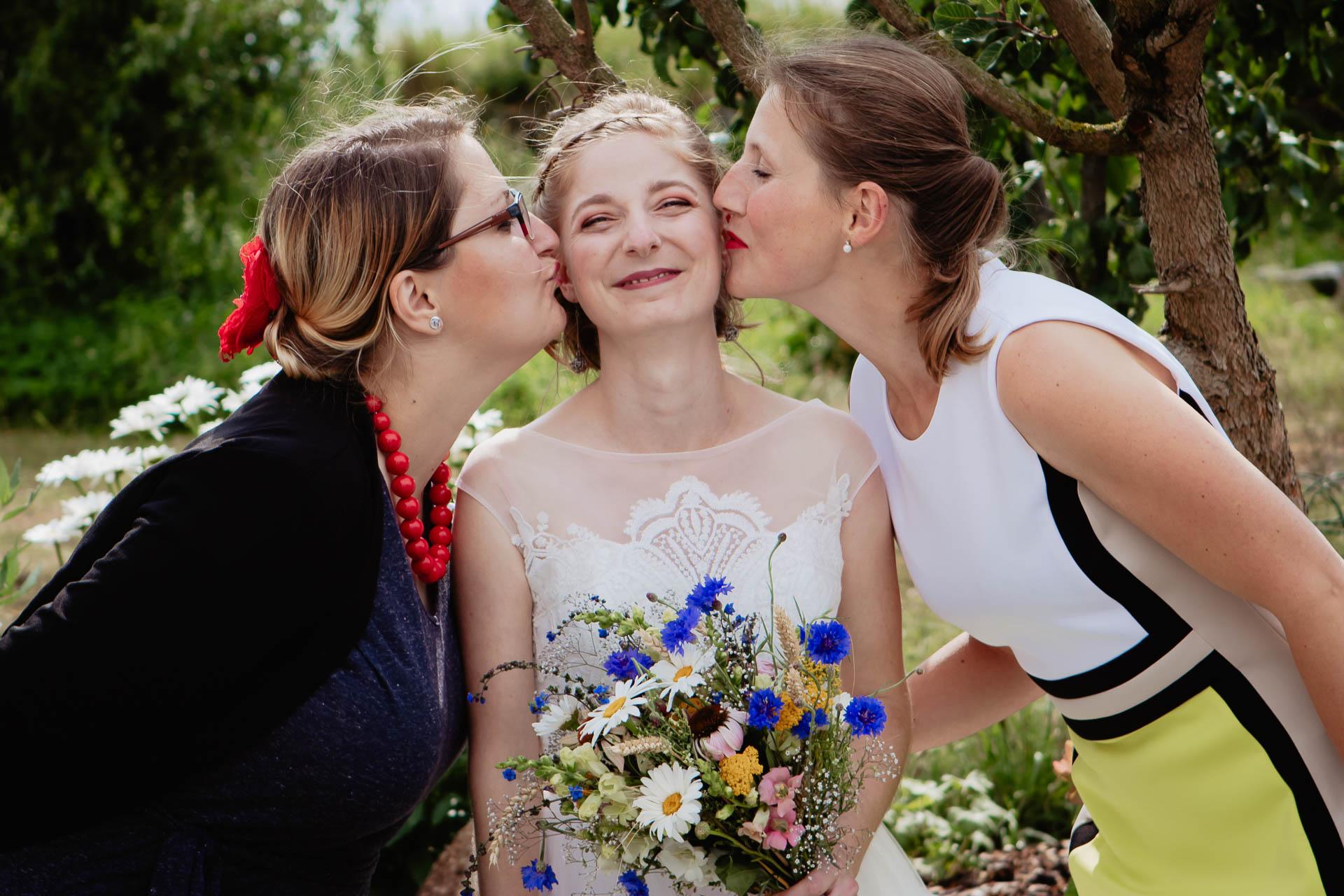 svatební-fotograf-Strnadovský-Mlýn-svatební-fotograf-Sedlčany-6042