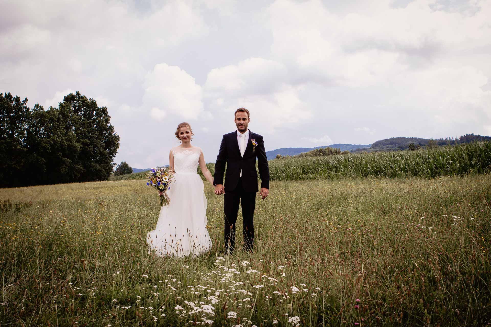 svatební-fotograf-Strnadovský-Mlýn-svatební-fotograf-Sedlčany-6129