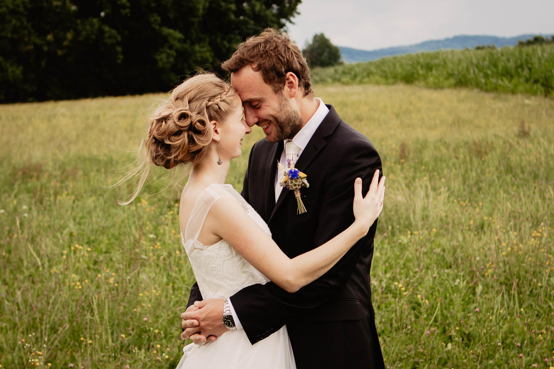 svatební-fotograf-Strnadovský-Mlýn-svatební-fotograf-Sedlčany-6151