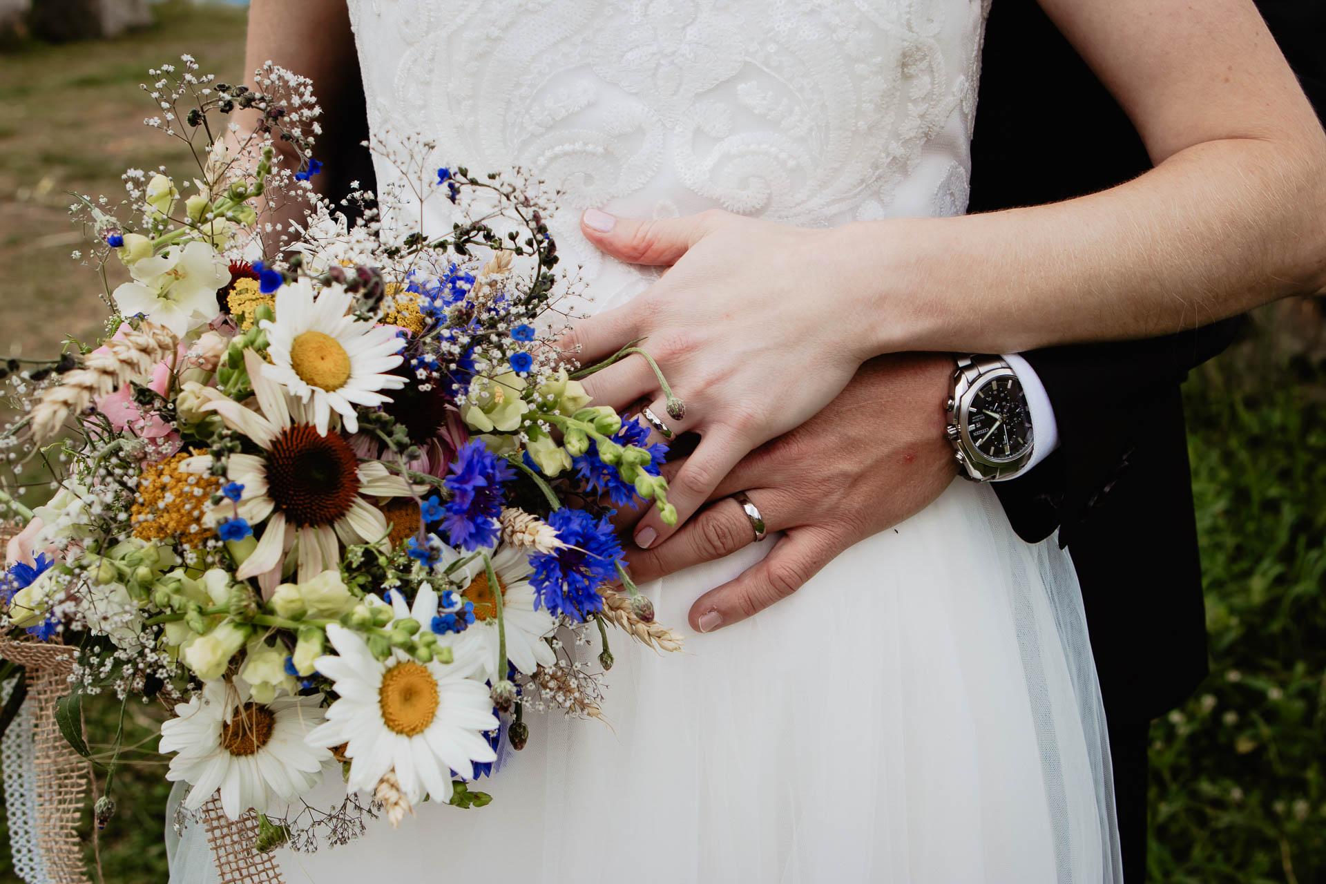 svatební-fotograf-Strnadovský-Mlýn-svatební-fotograf-Sedlčany-6220
