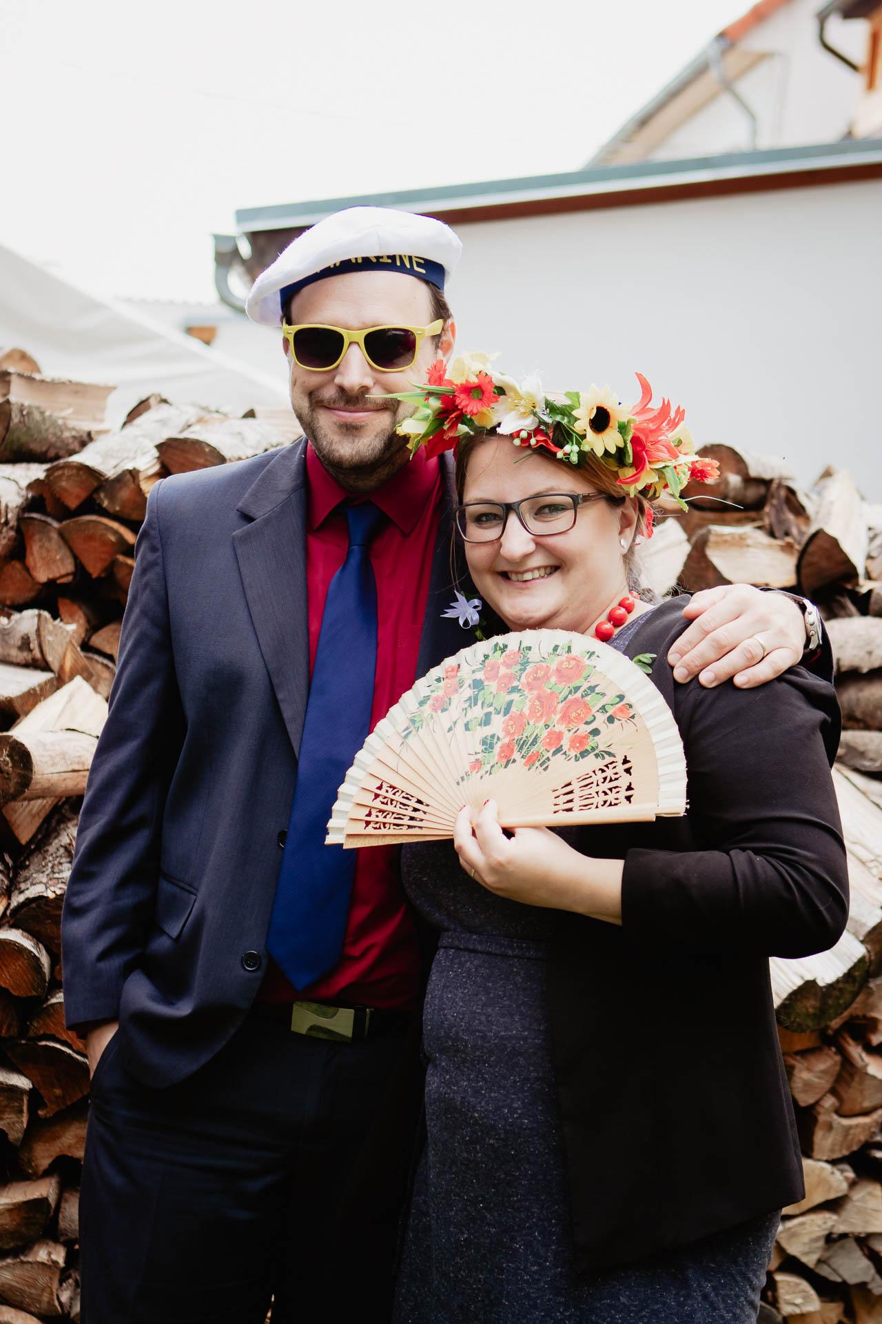 svatební-fotograf-Strnadovský-Mlýn-svatební-fotograf-Sedlčany-6255