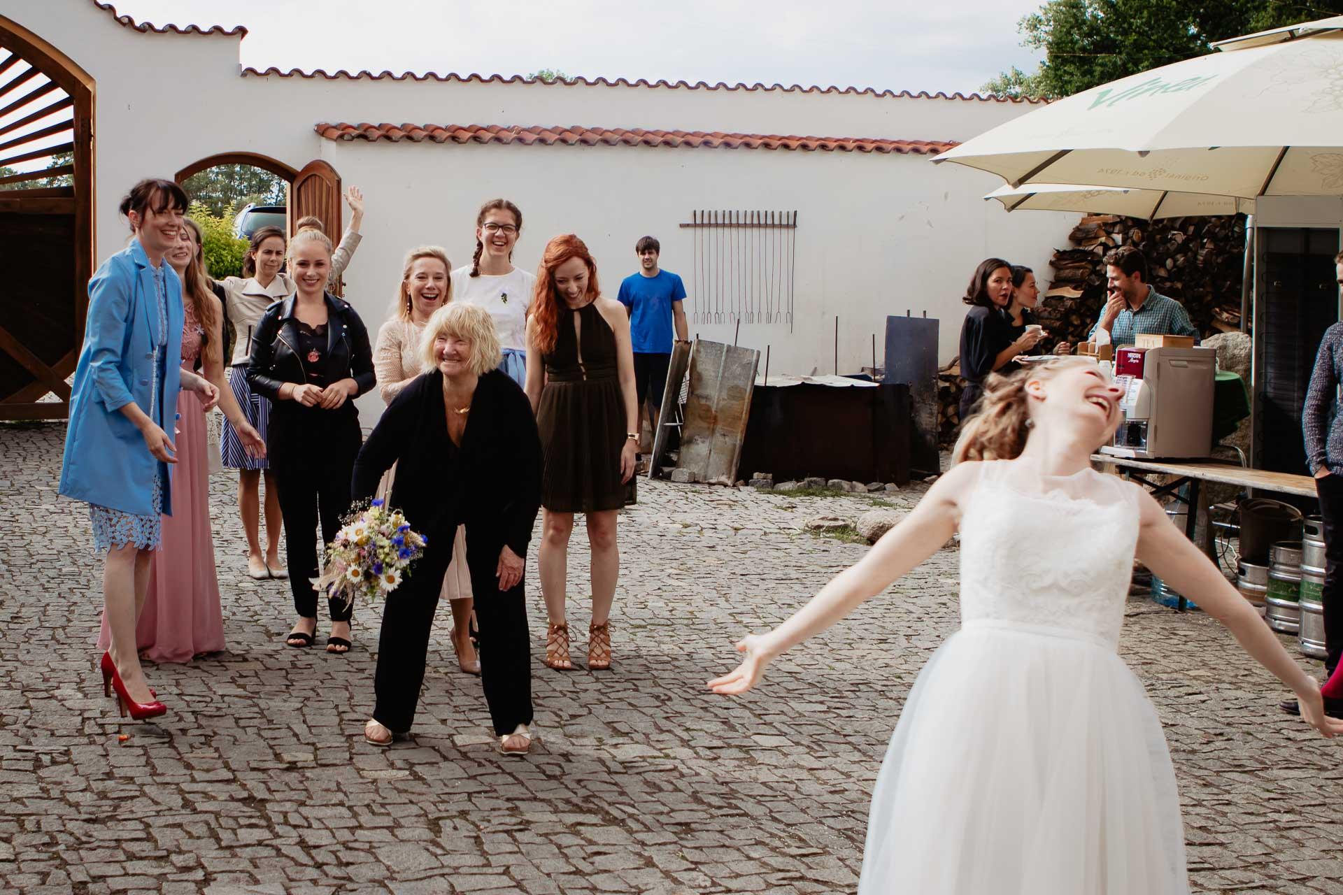 svatební-fotograf-Strnadovský-Mlýn-svatební-fotograf-Sedlčany-6298