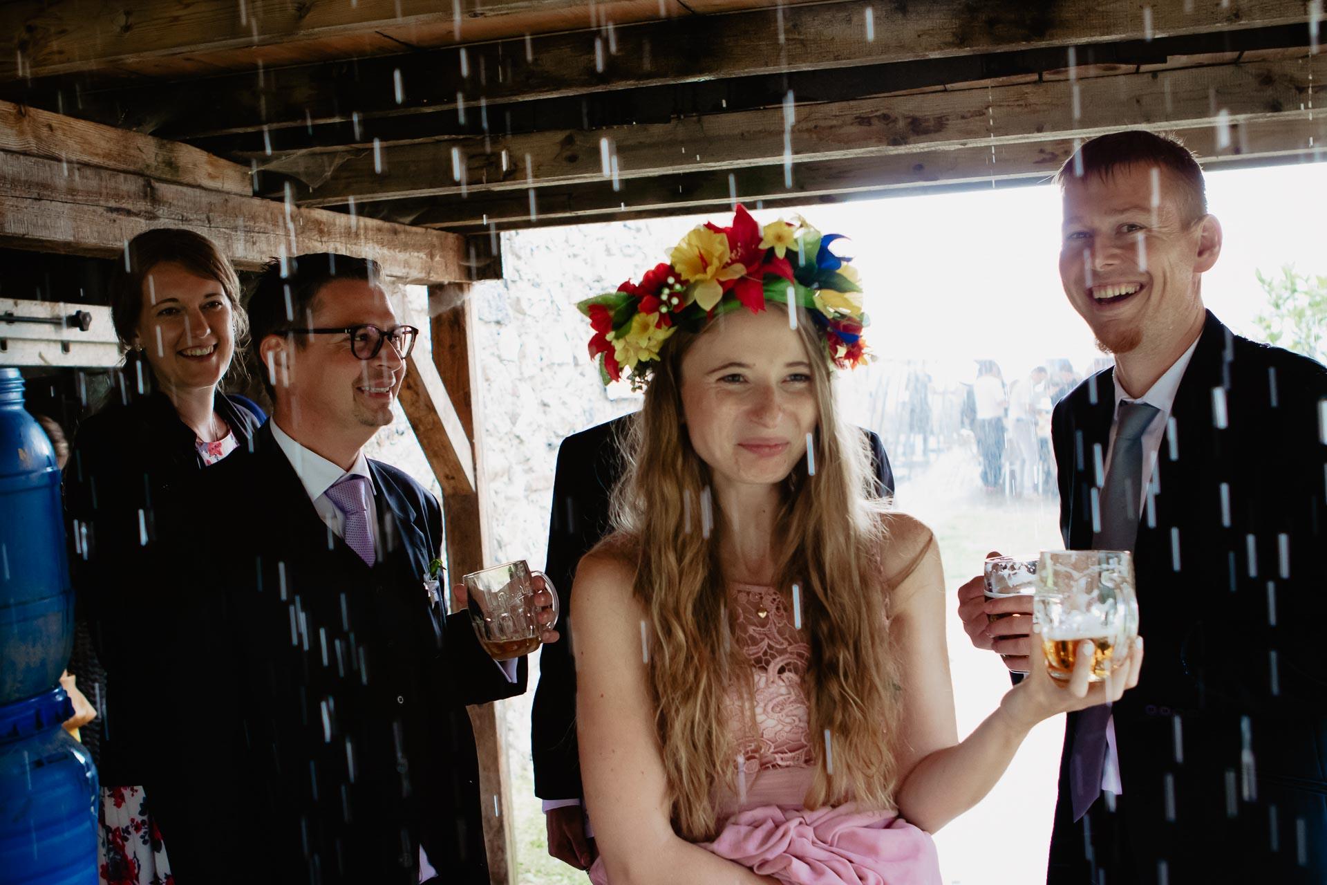 svatební-fotograf-Strnadovský-Mlýn-svatební-fotograf-Sedlčany-6387