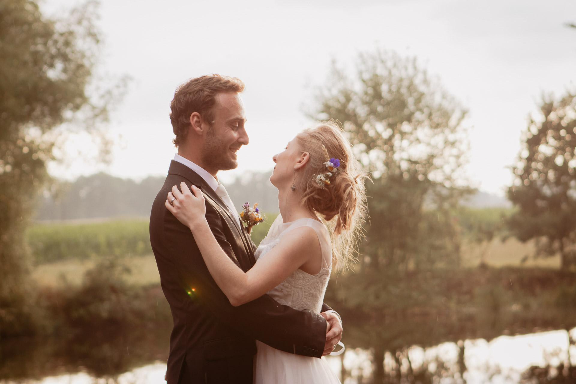 svatební-fotograf-Strnadovský-Mlýn-svatební-fotograf-Sedlčany-6765
