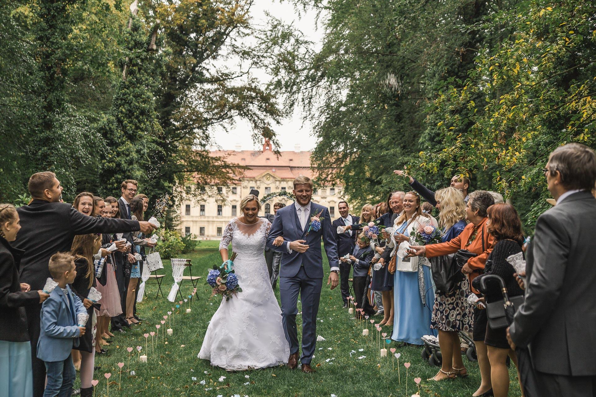 Svatební-fotograf-zámecký-park-Měšice-Svatba-Měšice-u-Prahy-7307