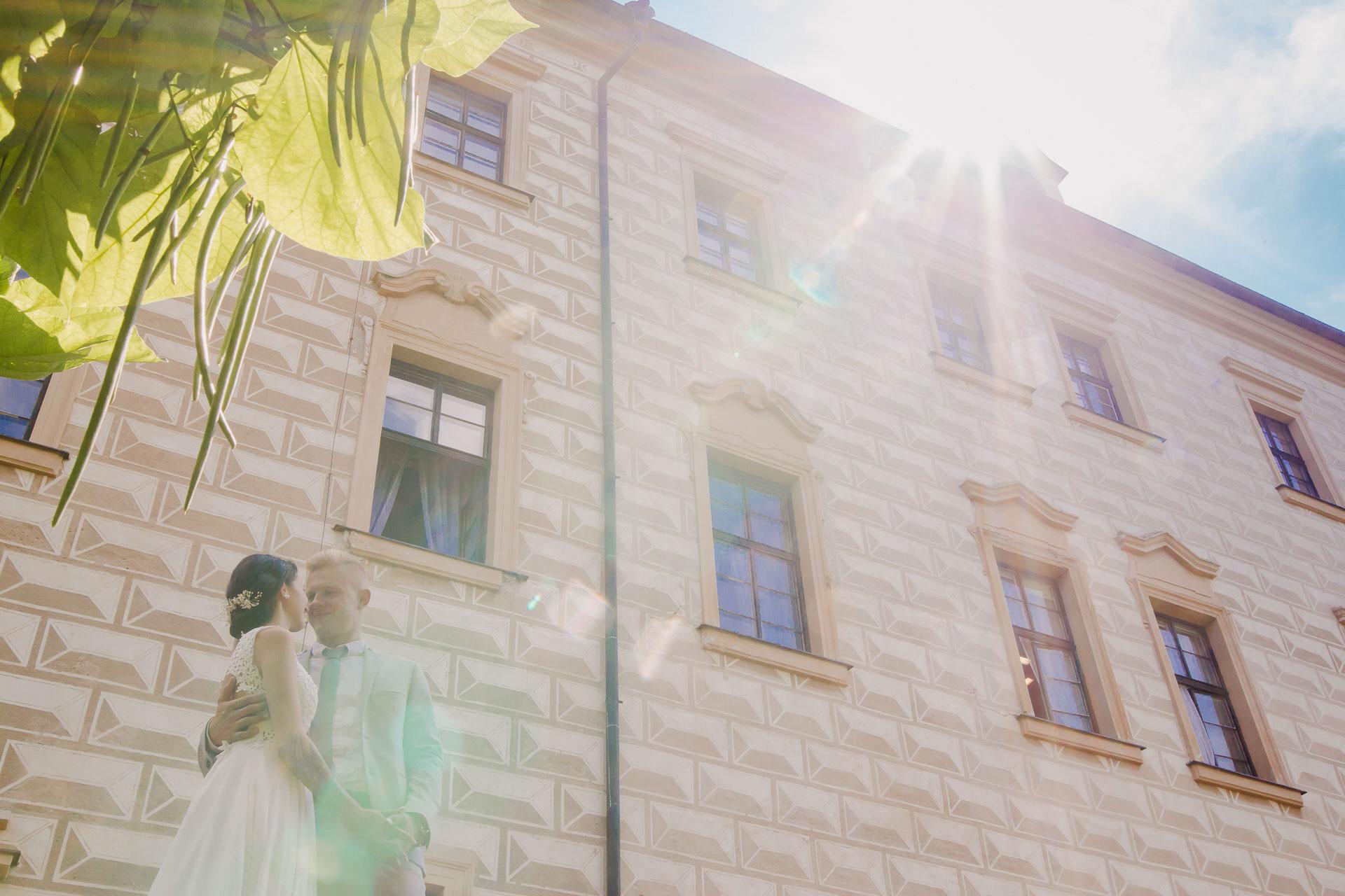 svatební-fotograf-zámek-Benátky-nad-Jizerou-Praha-132