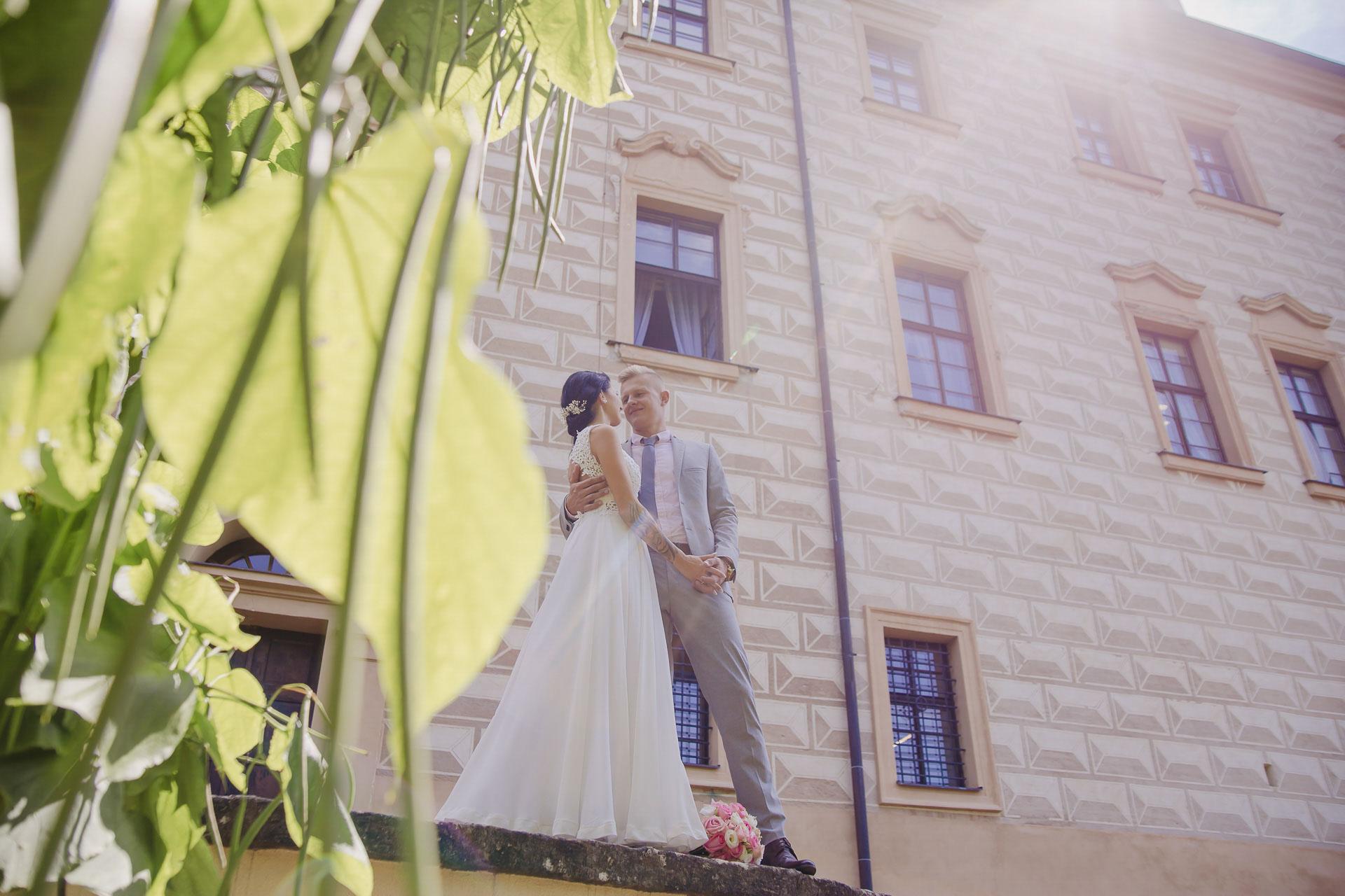 svatební-fotograf-zámek-Benátky-nad-Jizerou-Praha-134