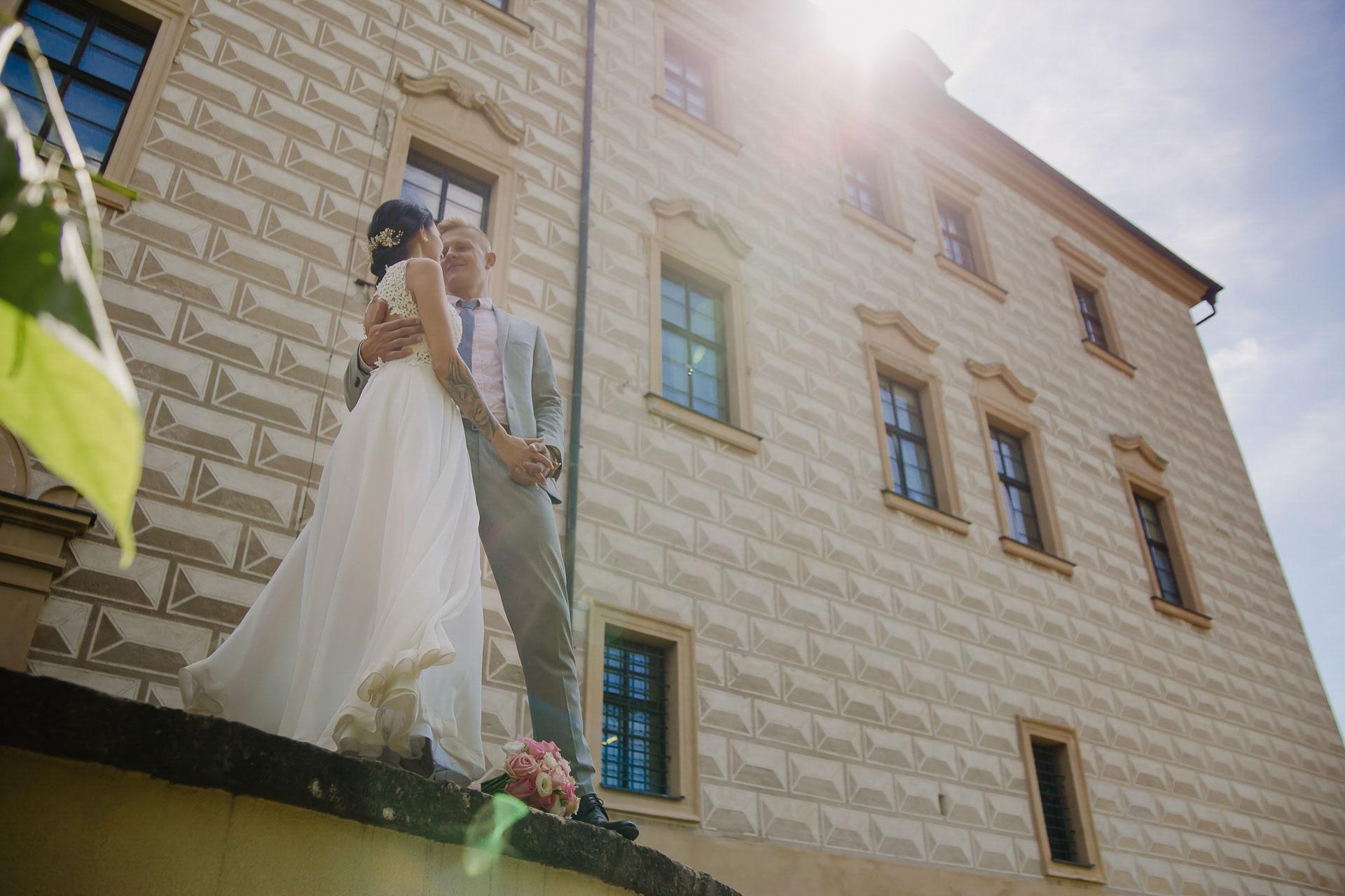 svatební-fotograf-zámek-Benátky-nad-Jizerou-Praha-135