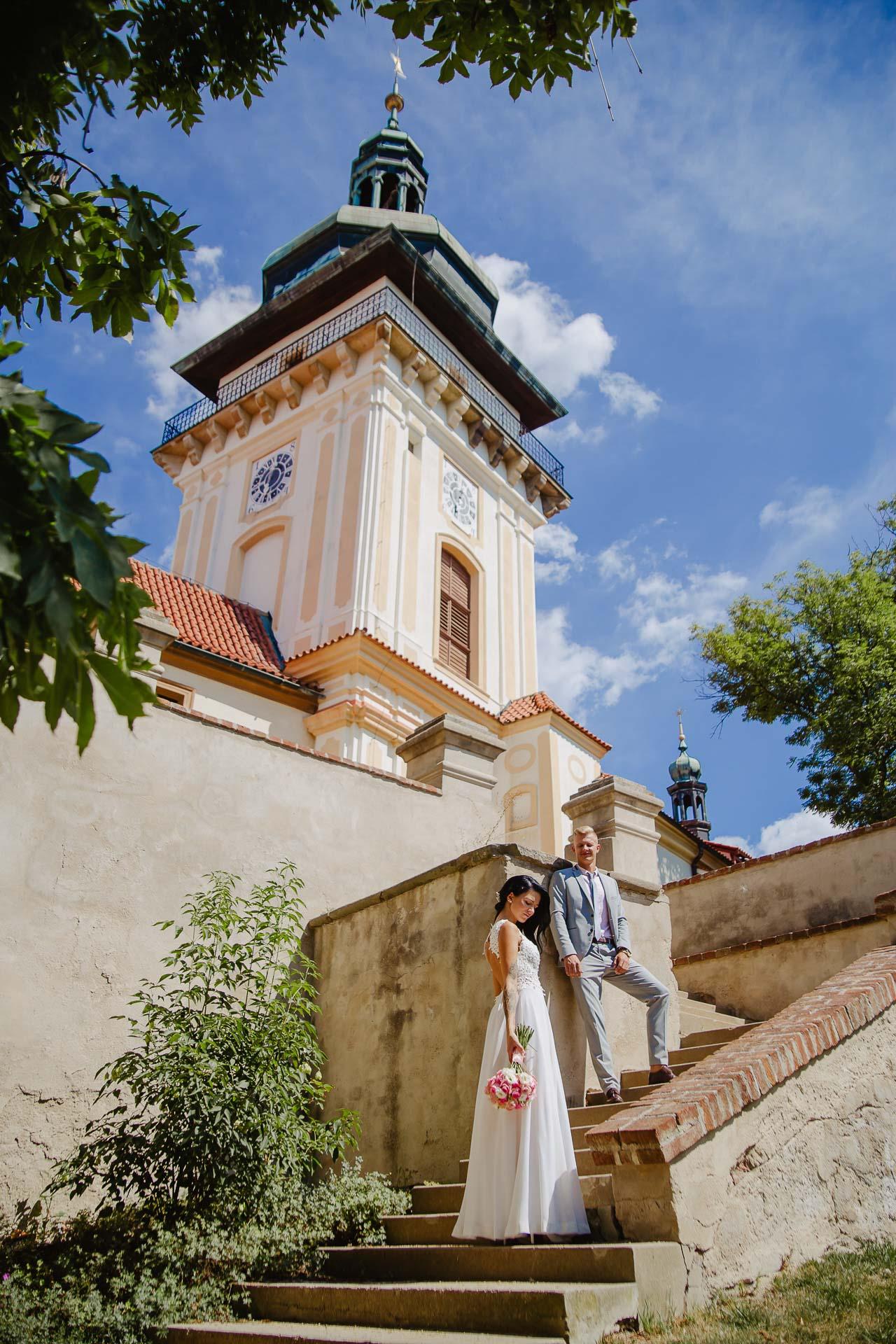 svatební-fotograf-zámek-Benátky-nad-Jizerou-Praha-141
