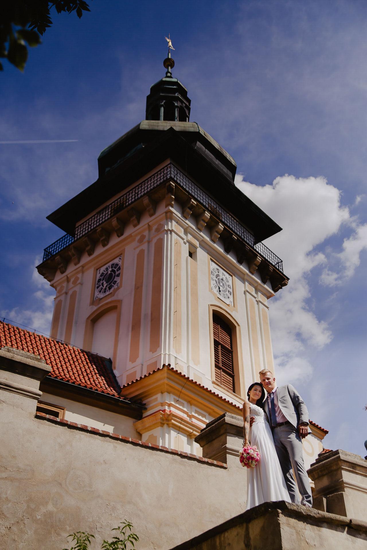 svatební-fotograf-zámek-Benátky-nad-Jizerou-Praha-147