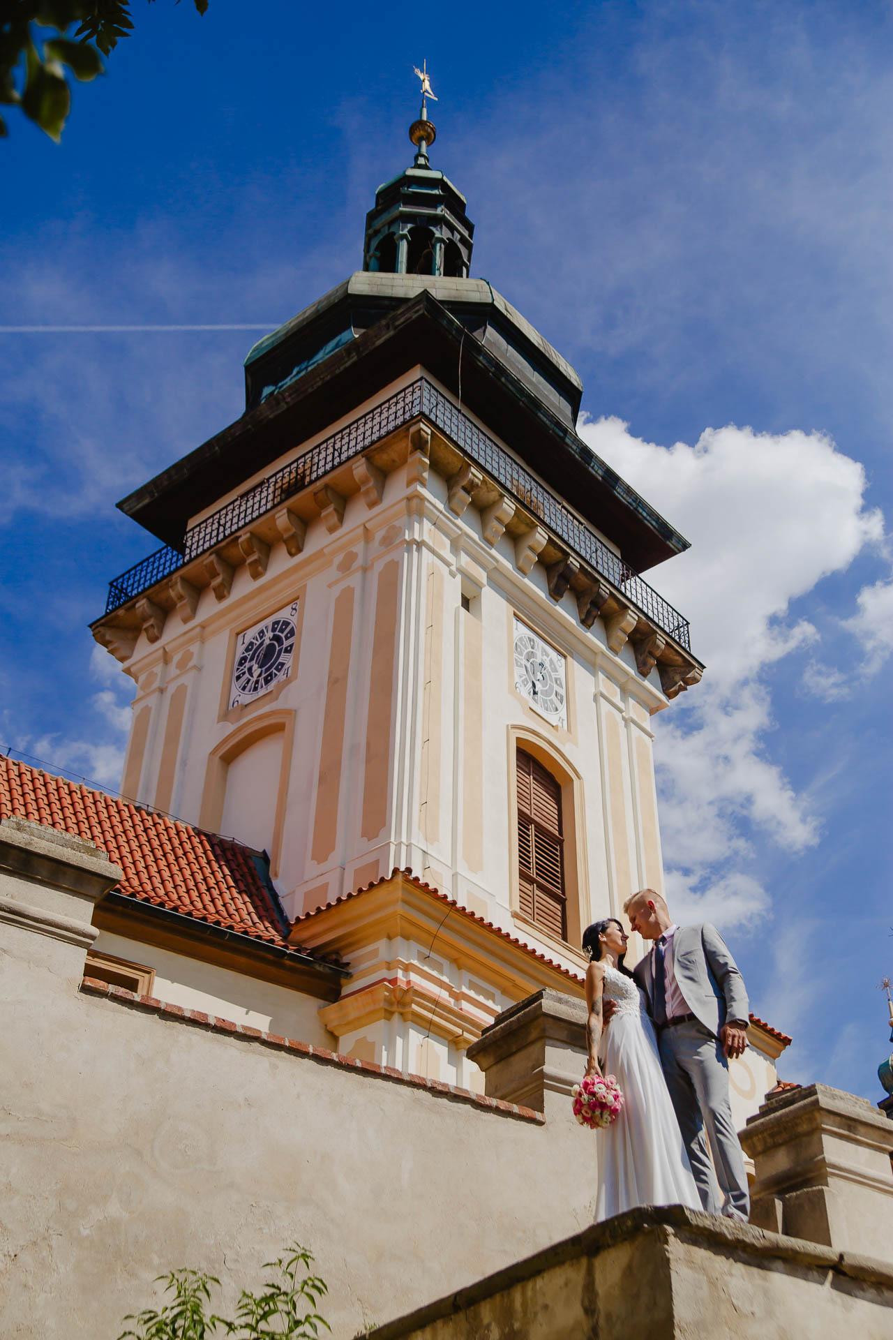 svatební-fotograf-zámek-Benátky-nad-Jizerou-Praha-148