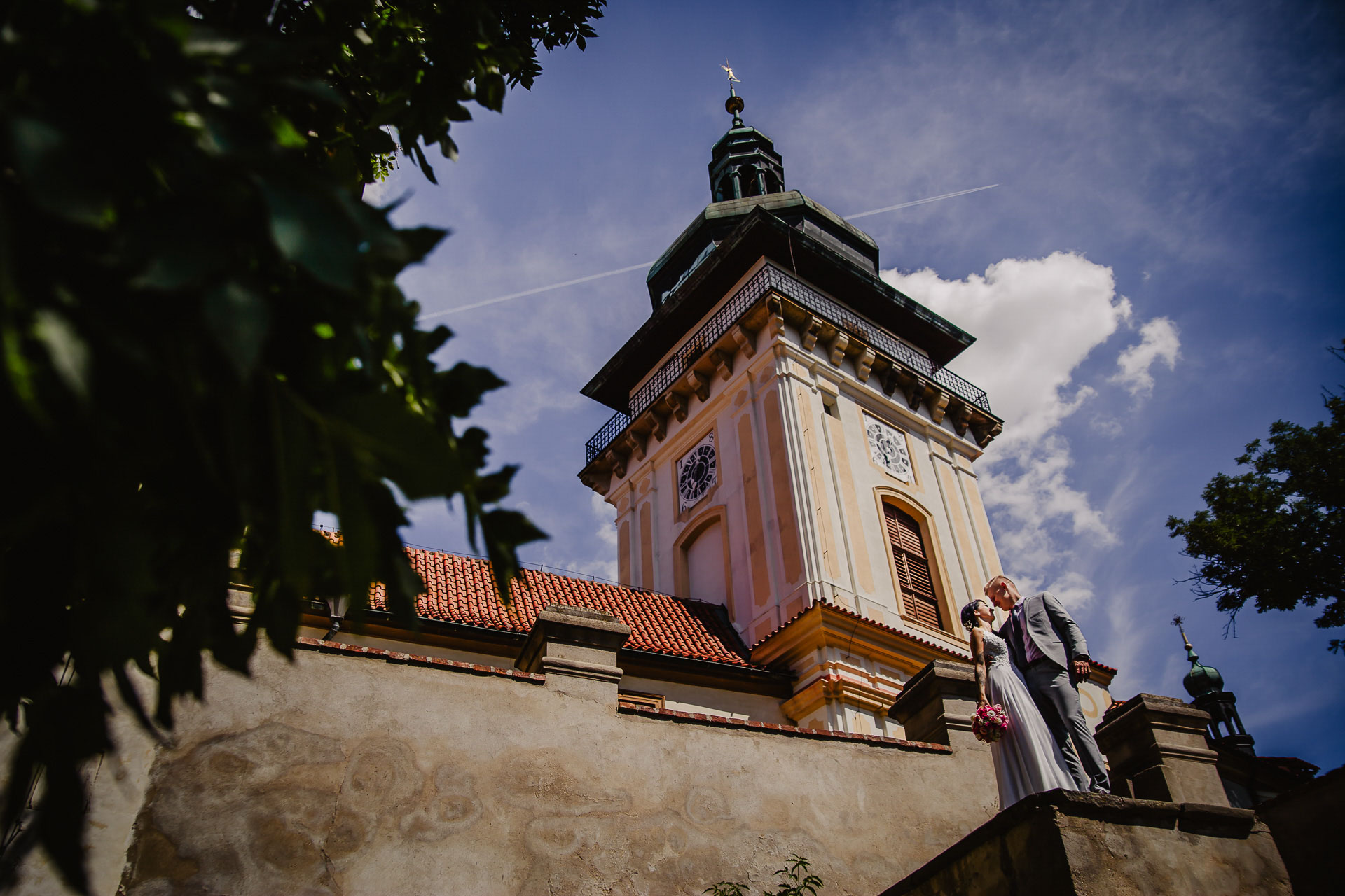 svatební-fotograf-zámek-Benátky-nad-Jizerou-Praha-150