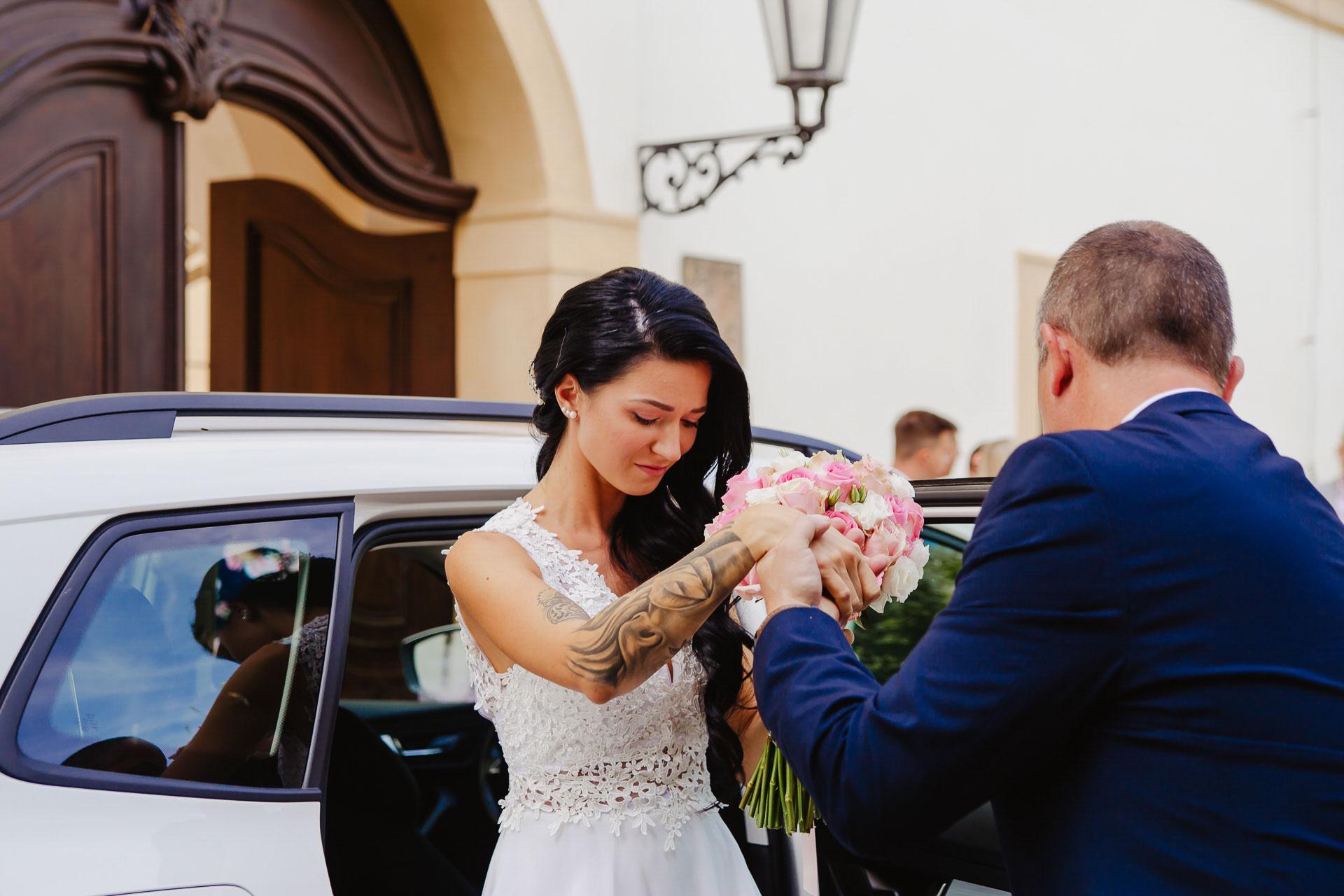 svatební-fotograf-zámek-Benátky-nad-Jizerou-Praha-3