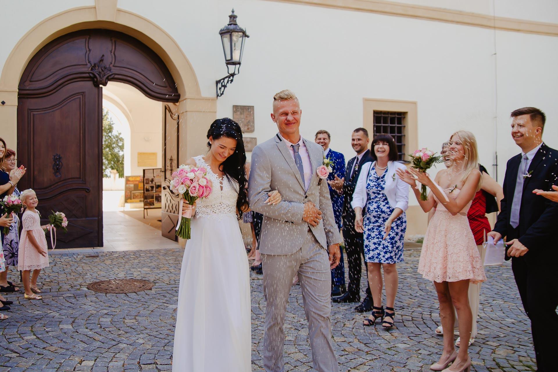 svatební-fotograf-zámek-Benátky-nad-Jizerou-Praha-75