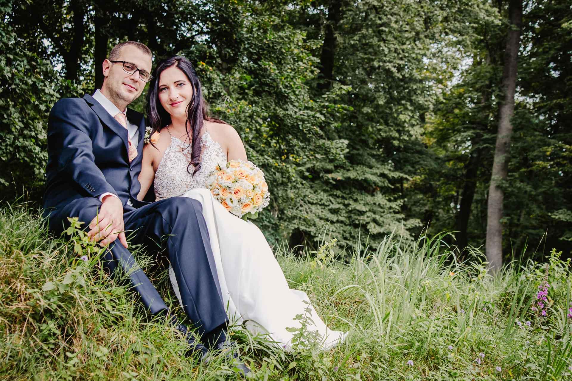 svatební-fotograf-zámek-Kačina-svatebni-fotograf-Kutná-Hora-319